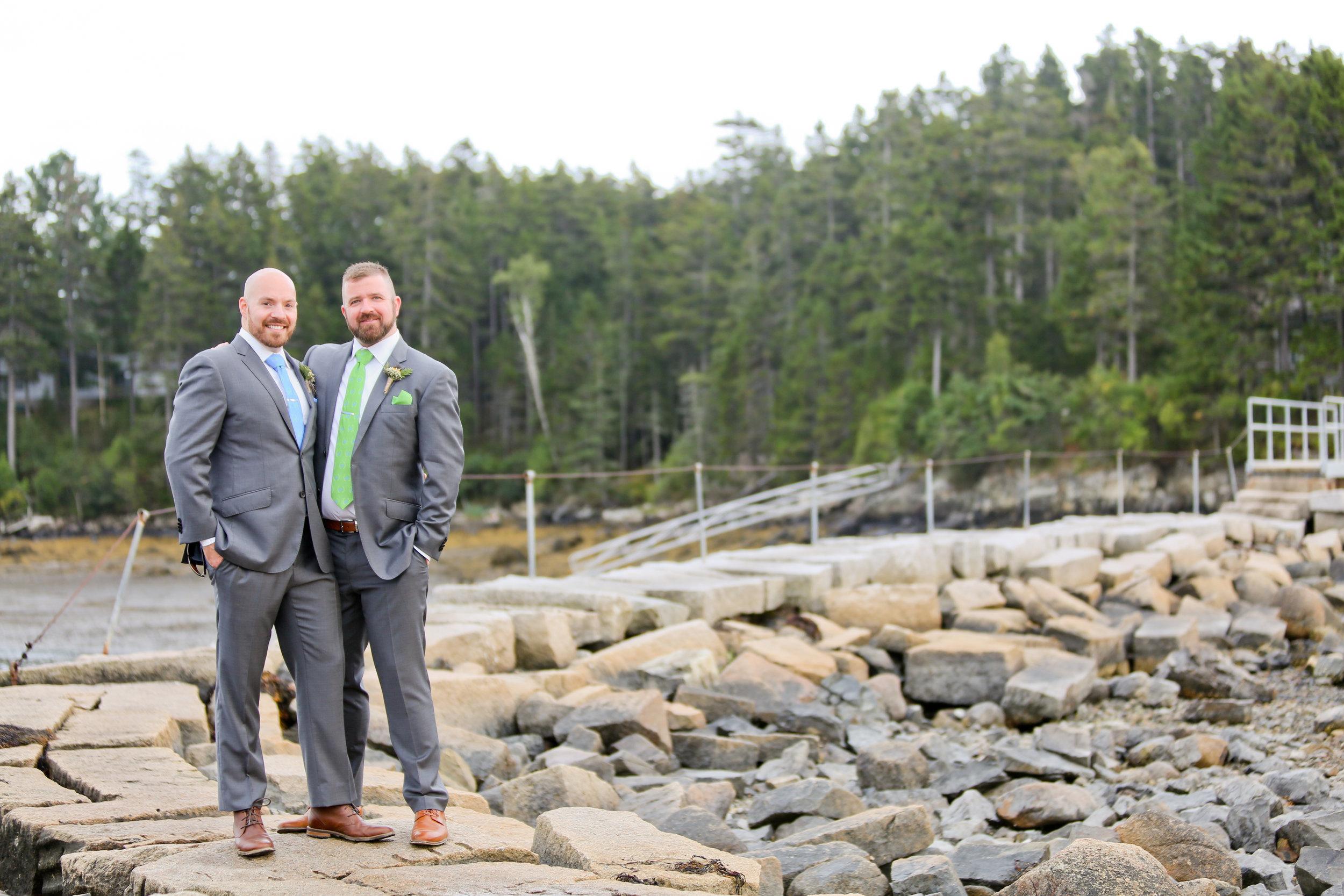 Marc and Joe's Wedding-443.jpg