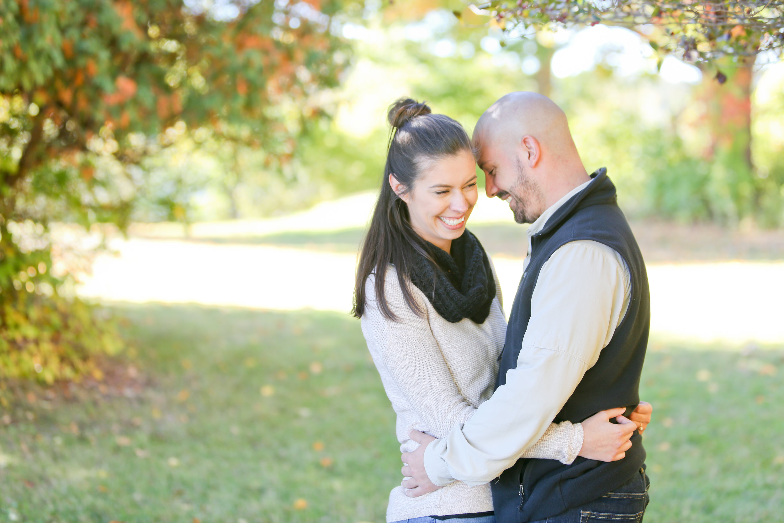 Stacey & Adam's Engagement Session-30.jpg