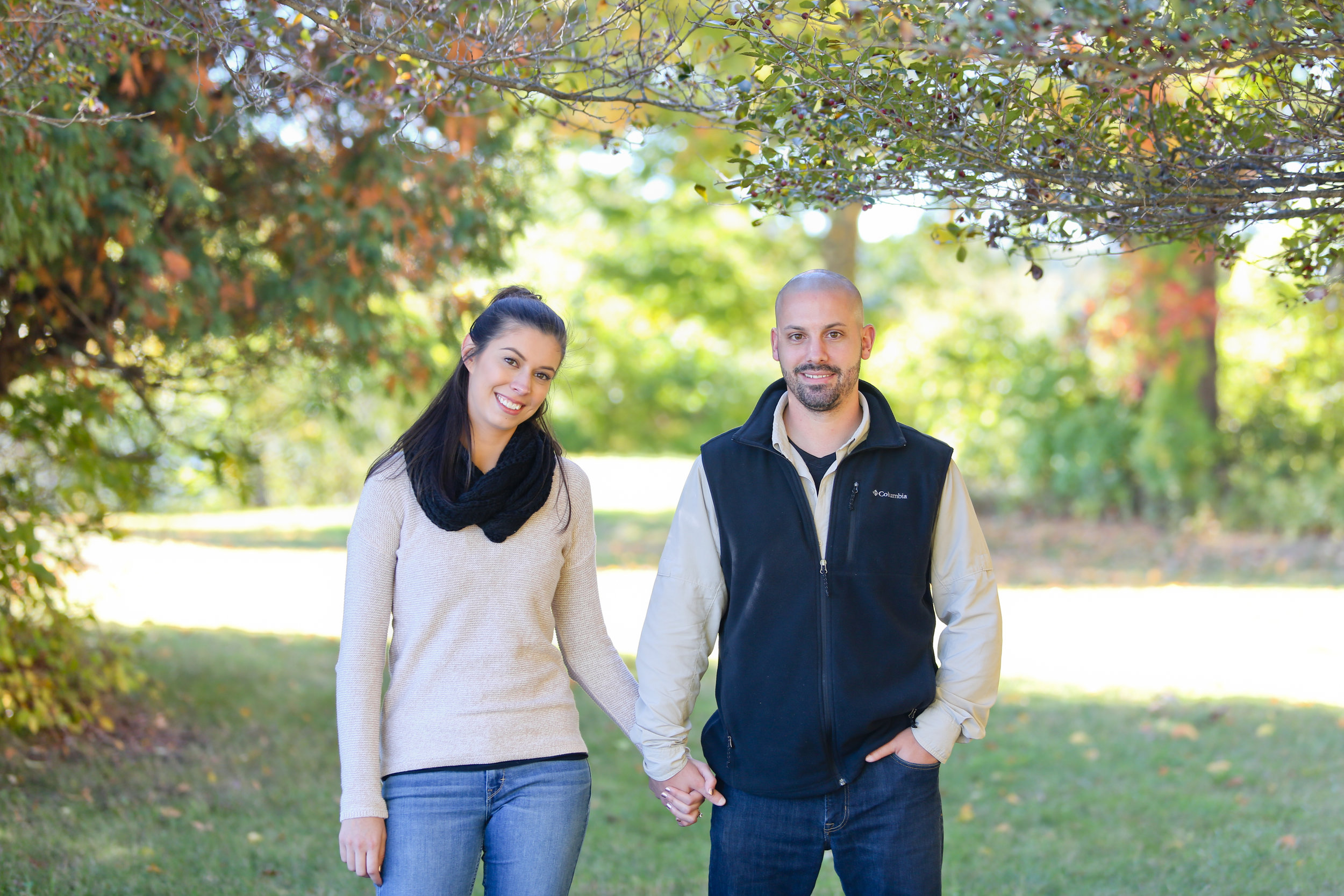 Stacey & Adam's Engagement Session-34.jpg