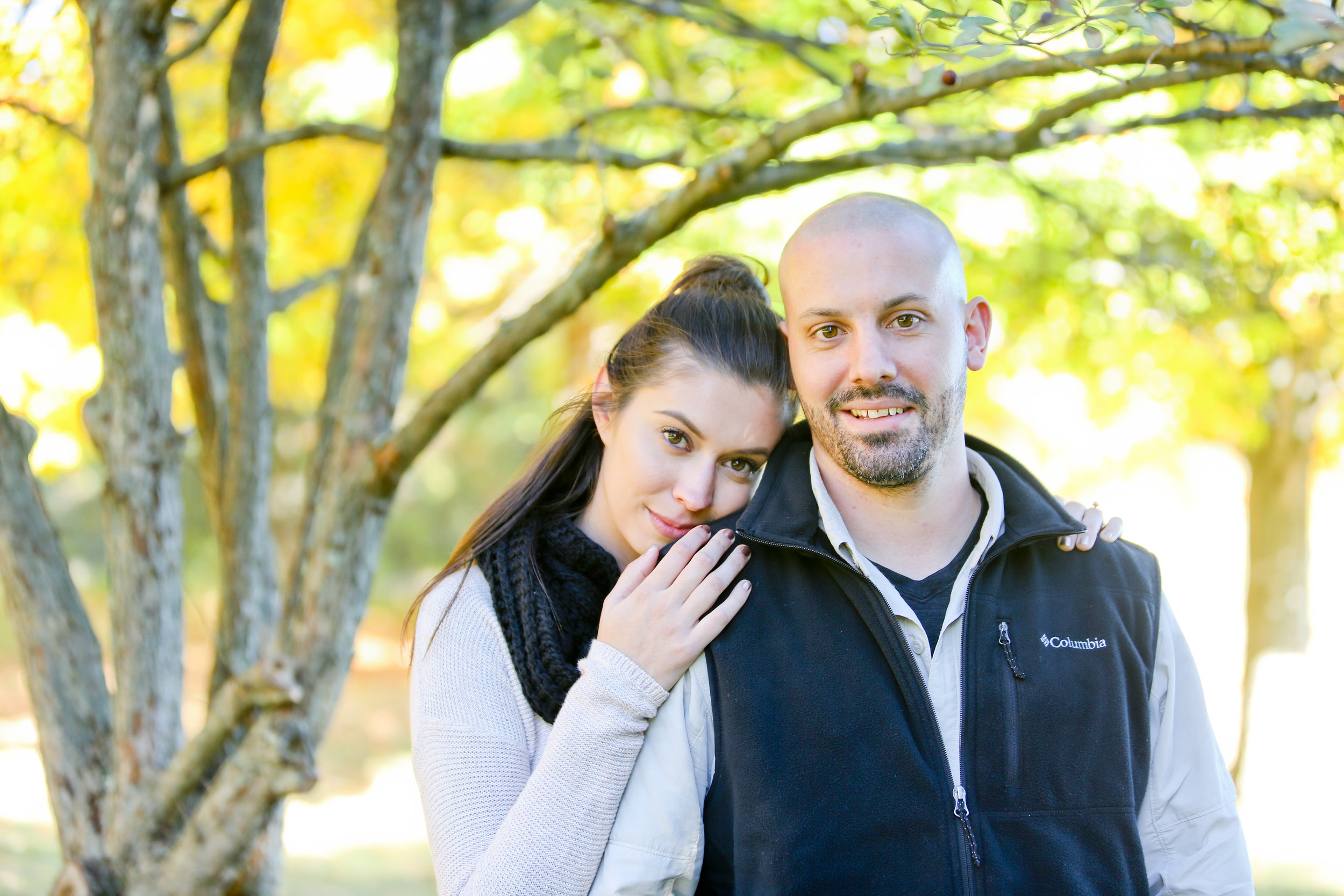 Stacey & Adam's Engagement Session-82.jpg