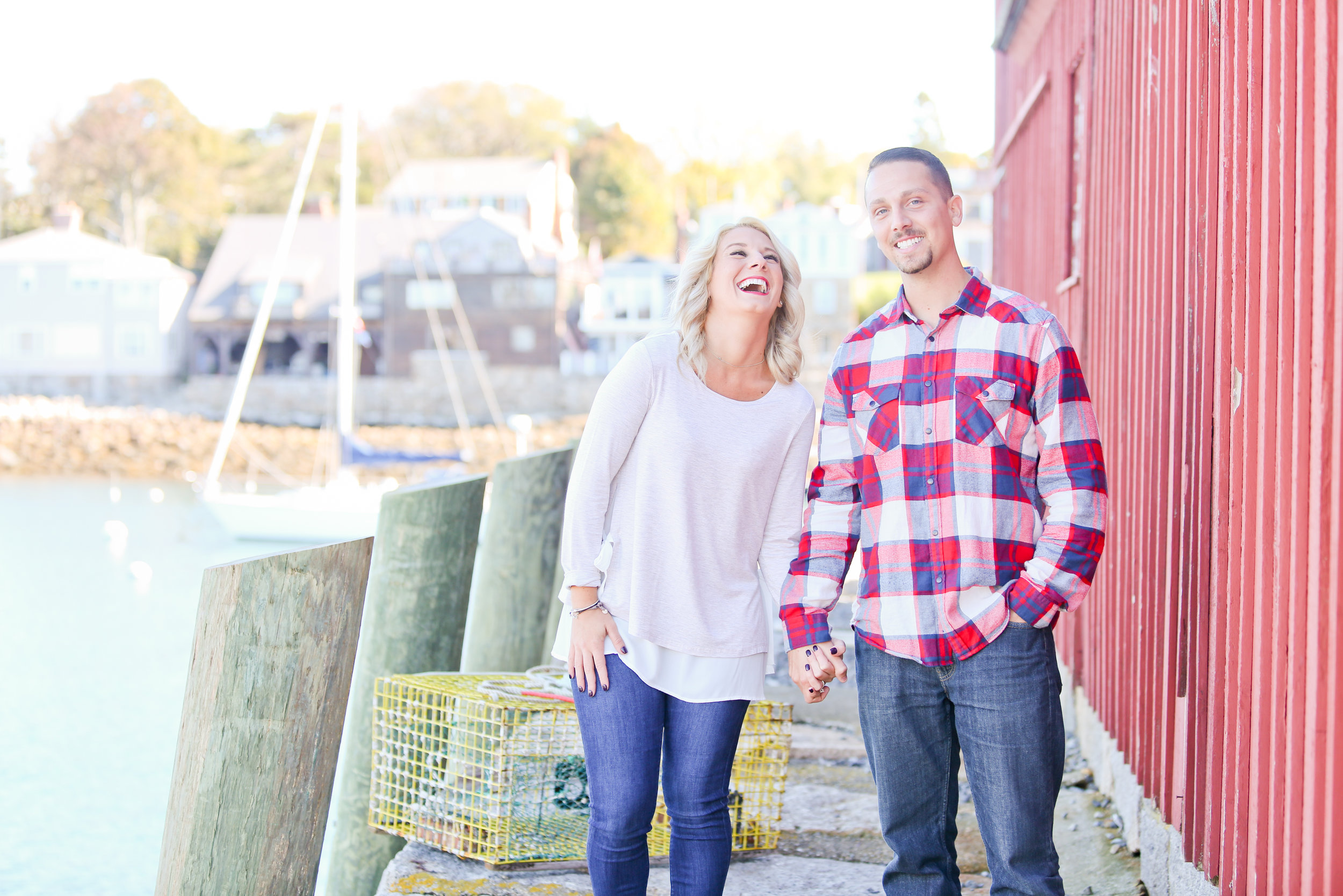 Megan & Scott's Engagement Session-20.jpg
