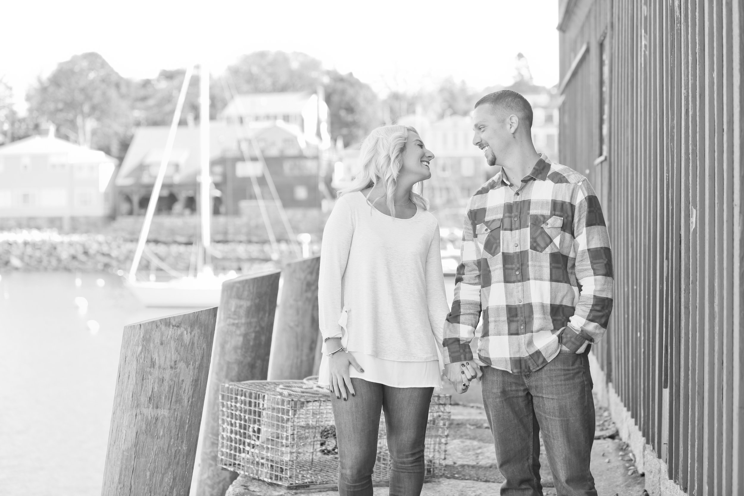 Megan & Scott's Engagement Session-22.jpg