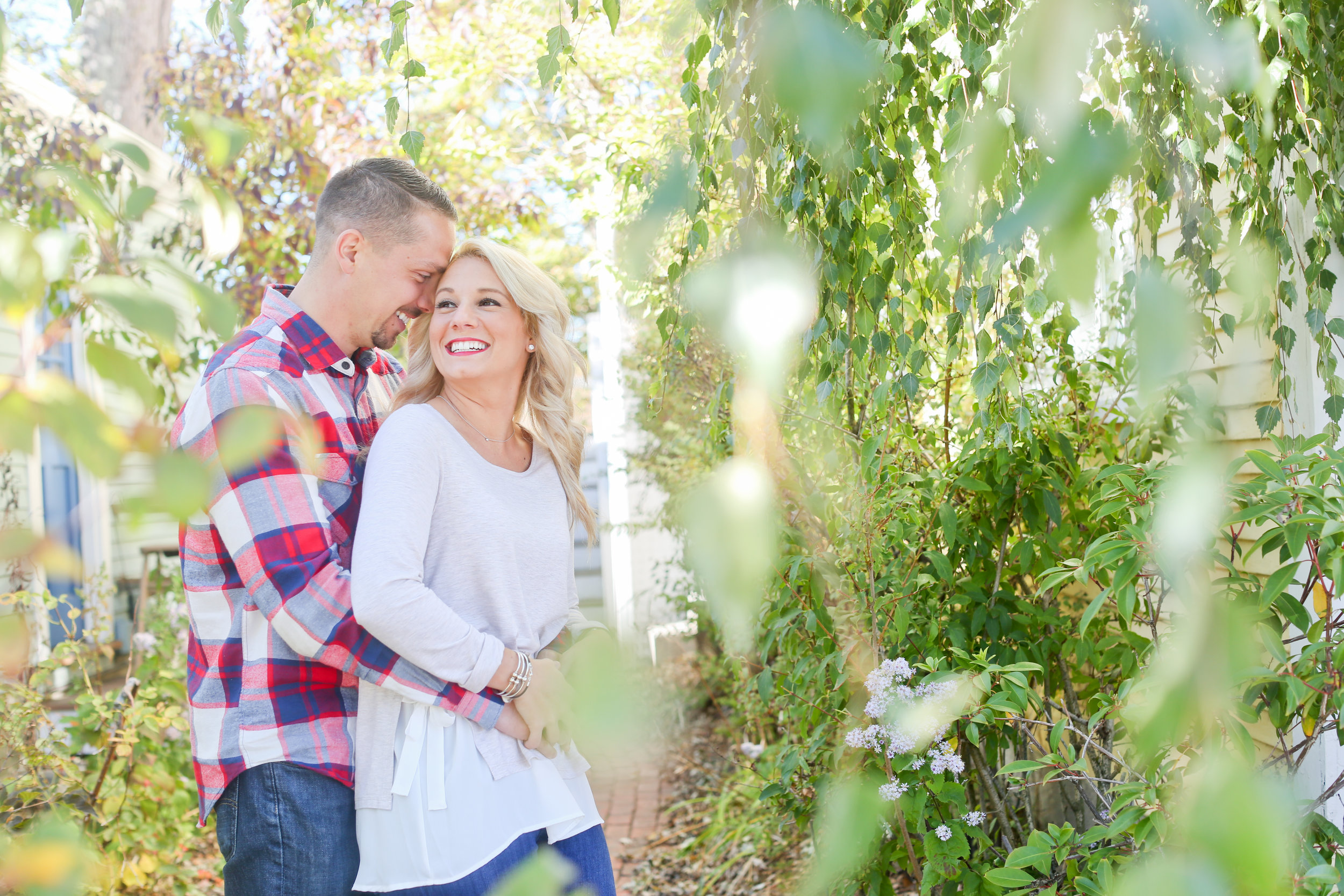 Megan & Scott's Engagement Session-56.jpg