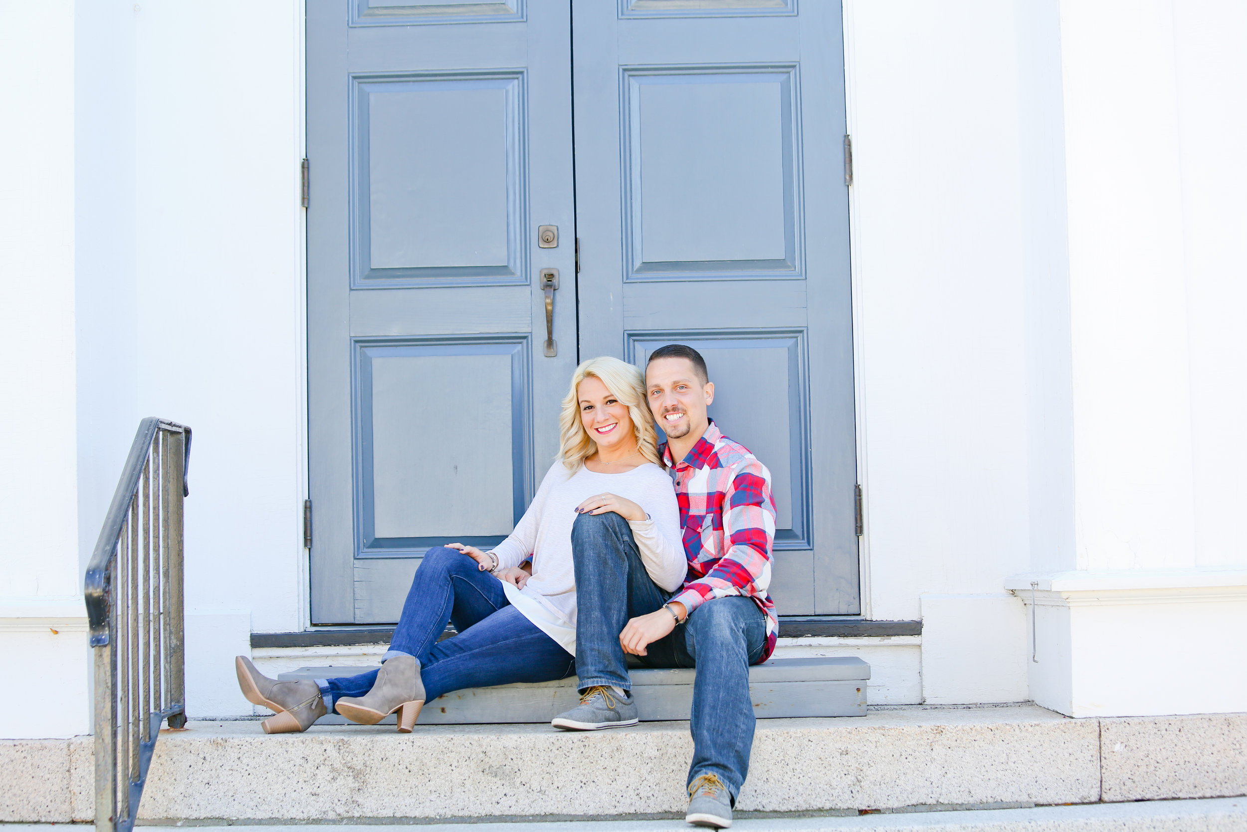 Megan & Scott's Engagement Session-89.jpg