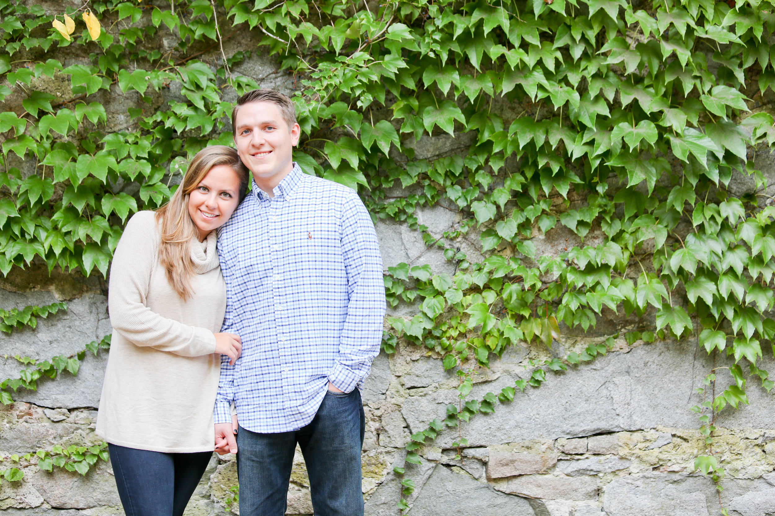 Renee & Owen - Engaged -21.jpg