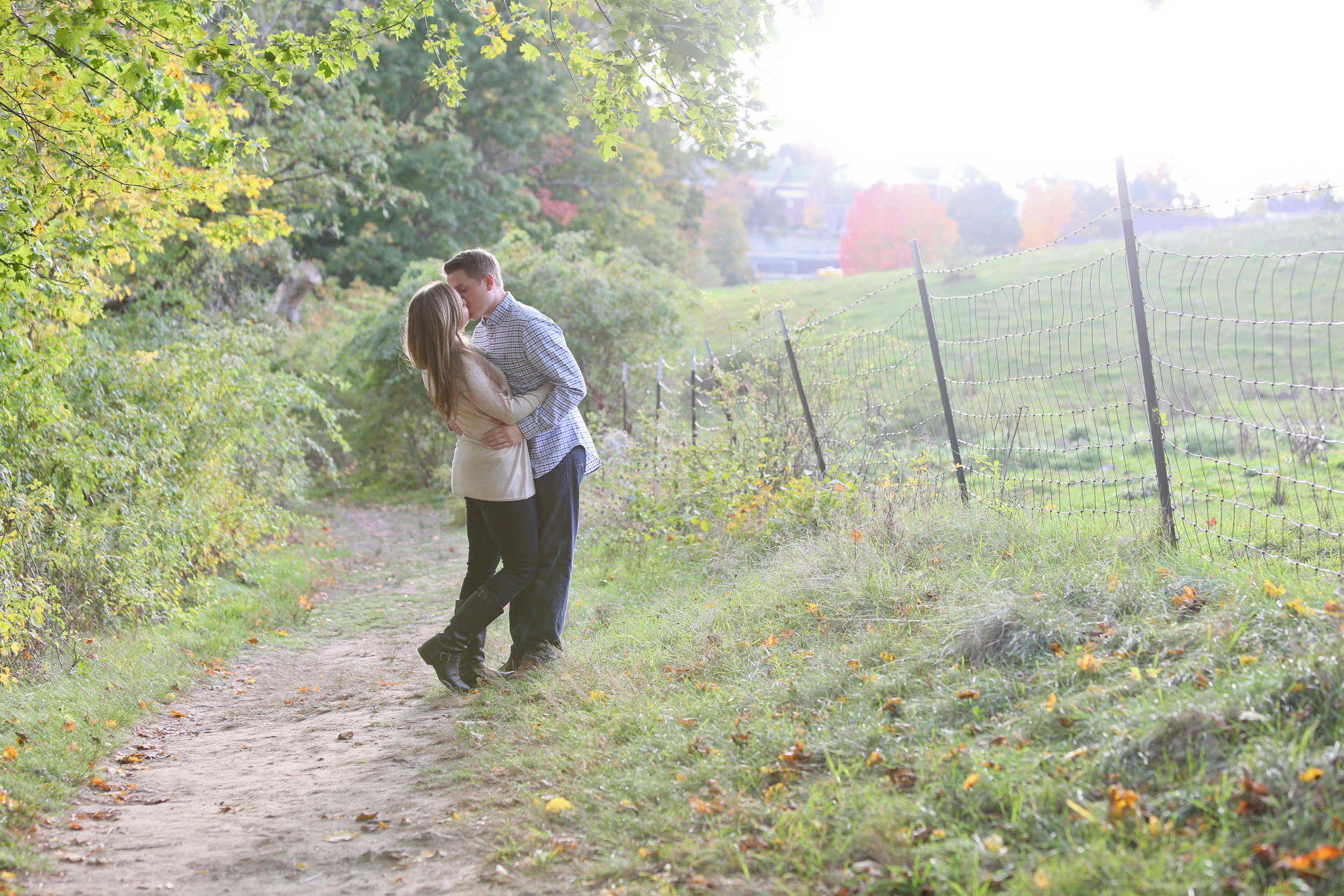 Renee & Owen - Engaged -77.jpg