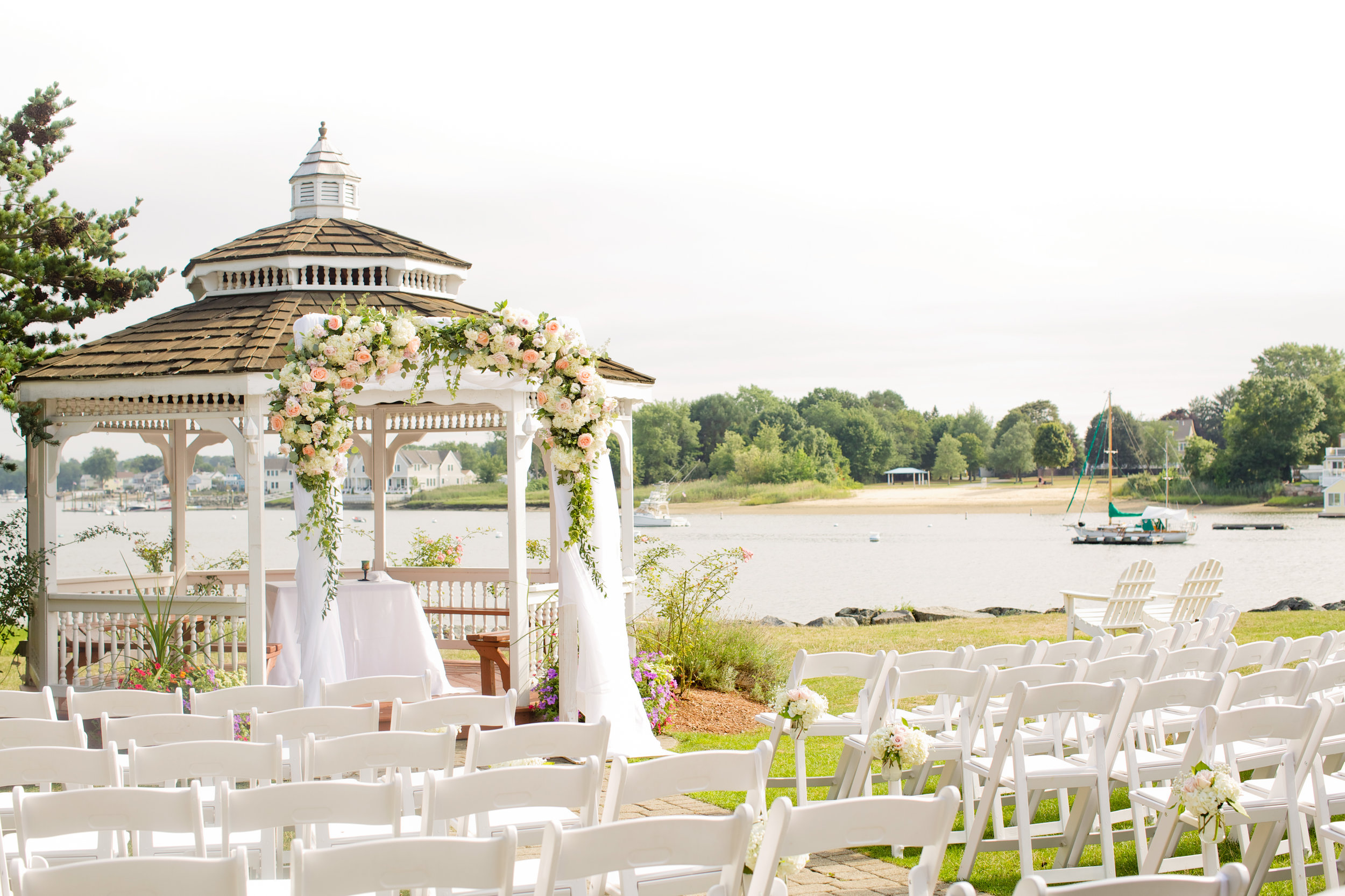 Danvers Port Wedding-73.jpg
