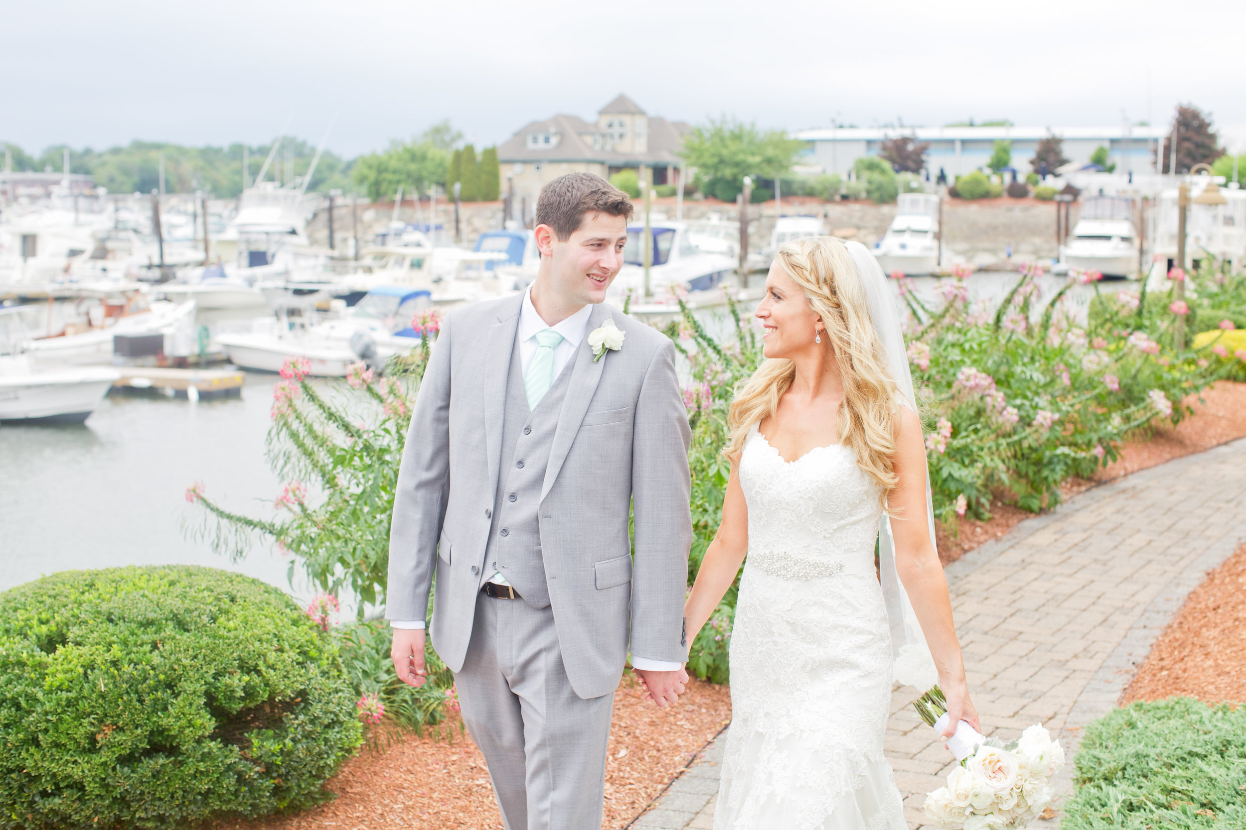 Danvers Port Wedding-91.jpg