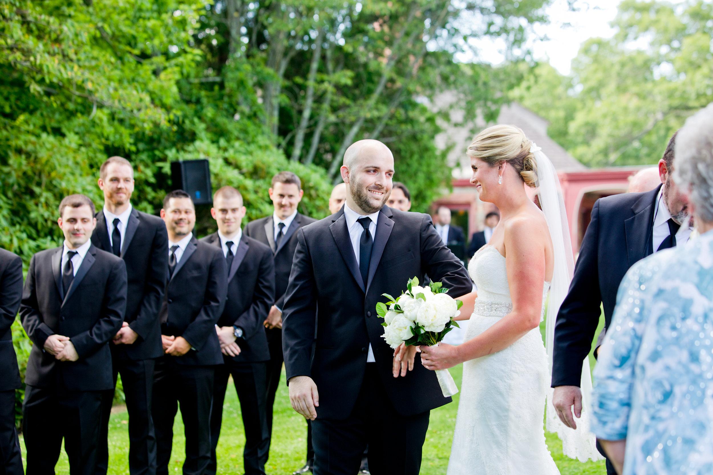 Moraine Farm Wedding-24.jpg