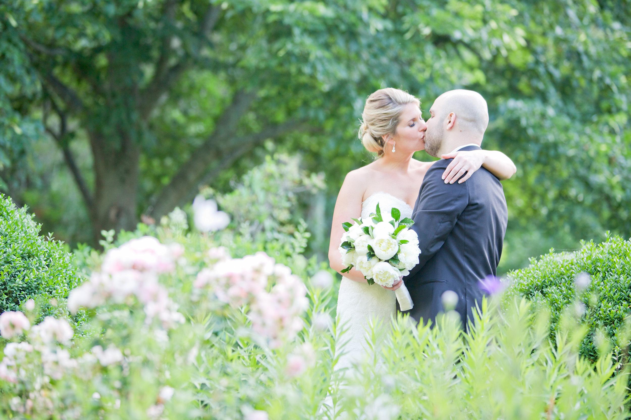 Moraine Farm Wedding-68.jpg