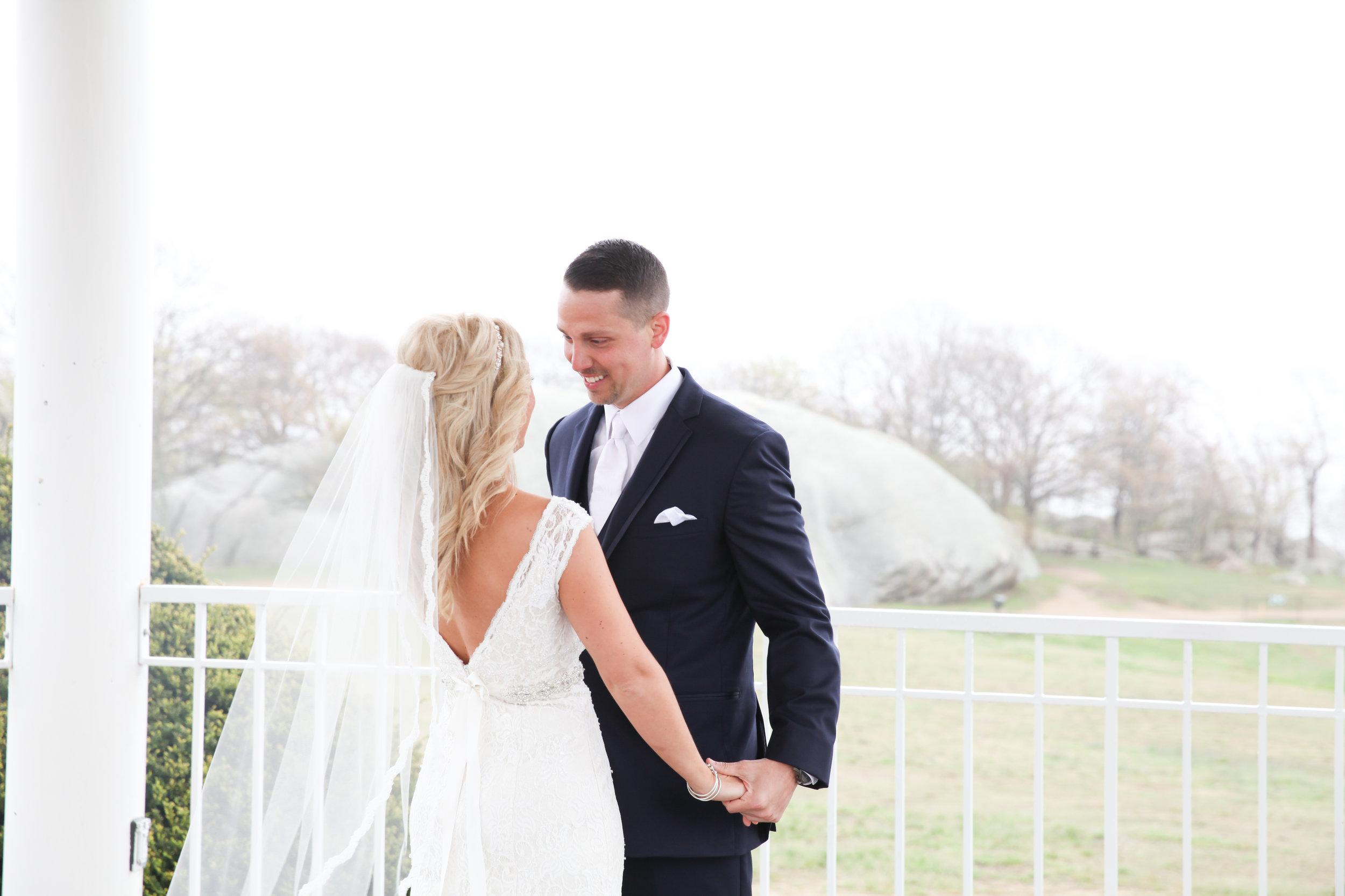 Megan & Scott's Wedding -194.jpg