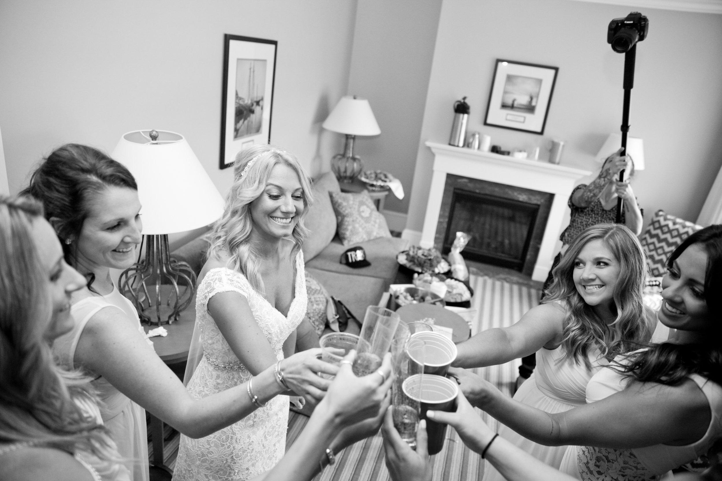 Megan & Scott's Wedding -147.jpg