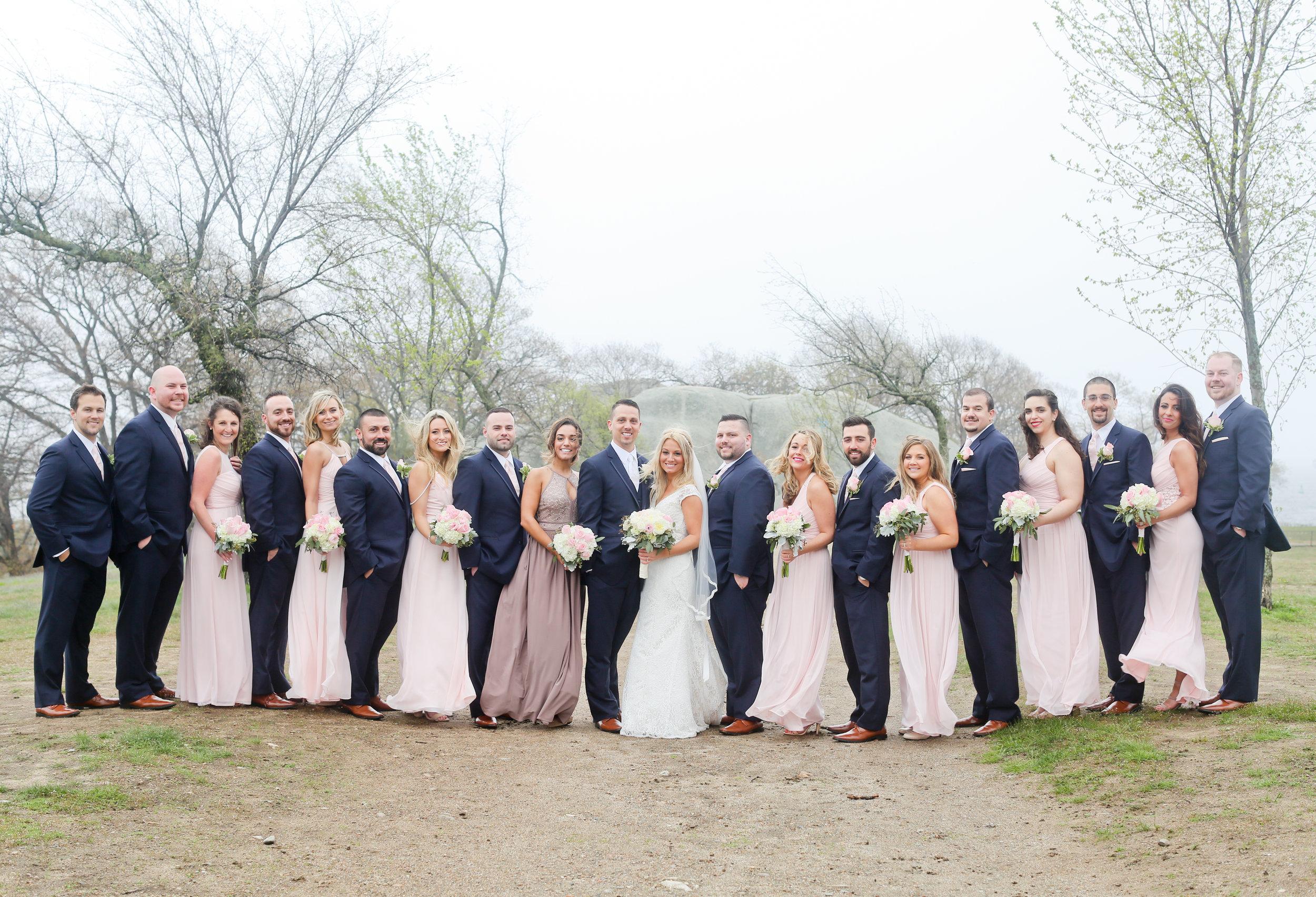 Megan & Scott's Wedding -298.jpg