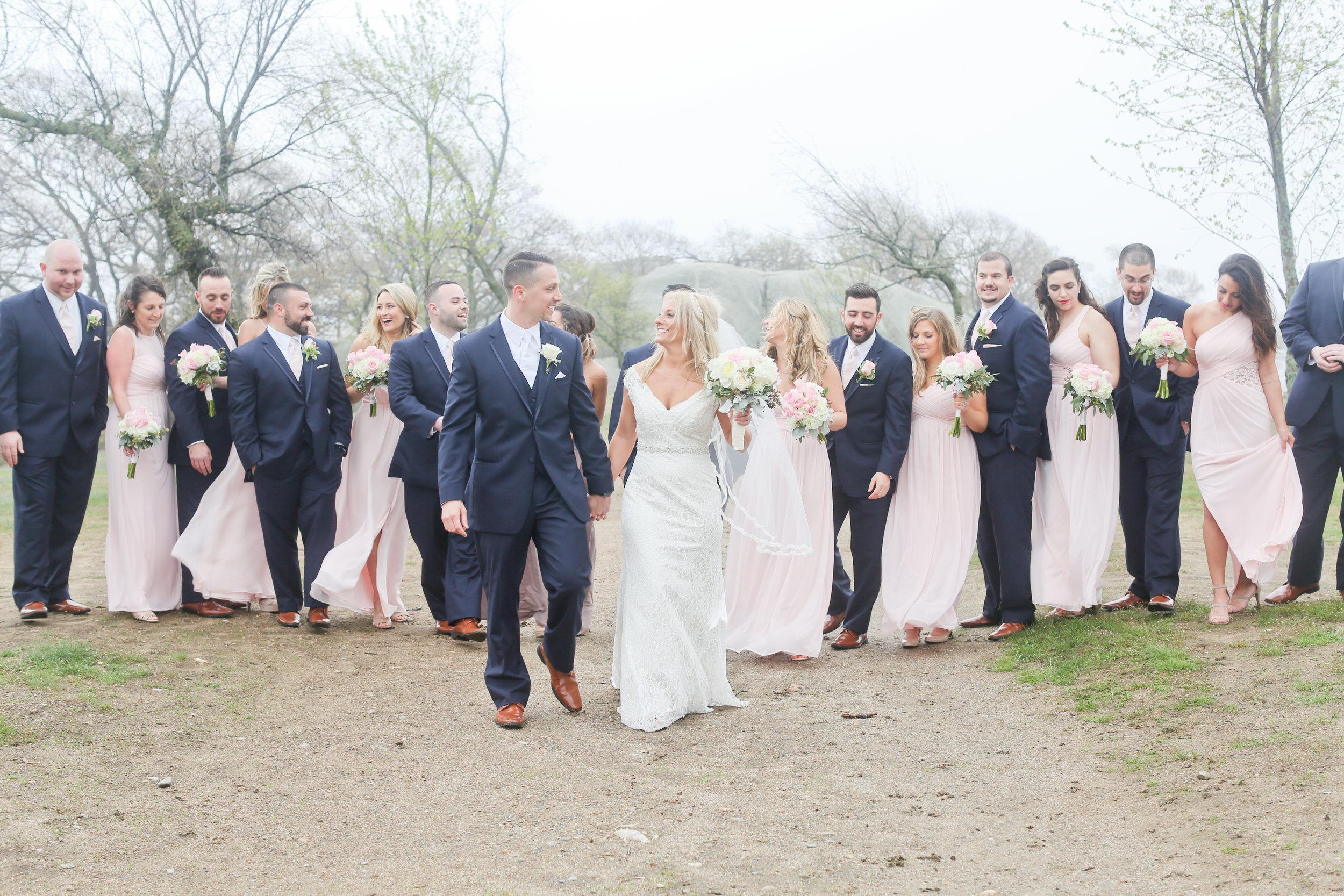 Megan & Scott's Wedding -300.jpg
