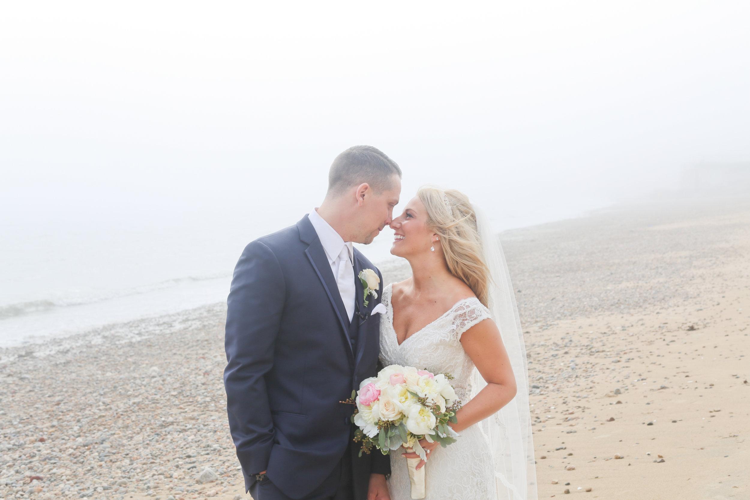 Megan & Scott's Wedding -479.jpg