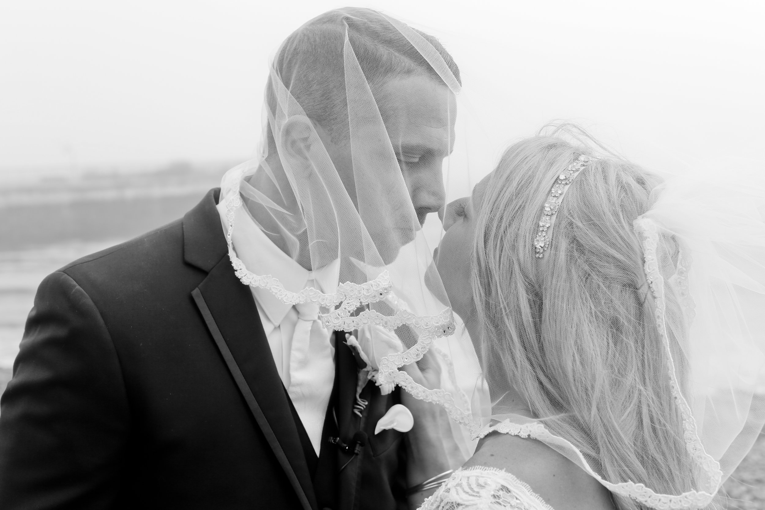 Megan & Scott's Wedding -503.jpg