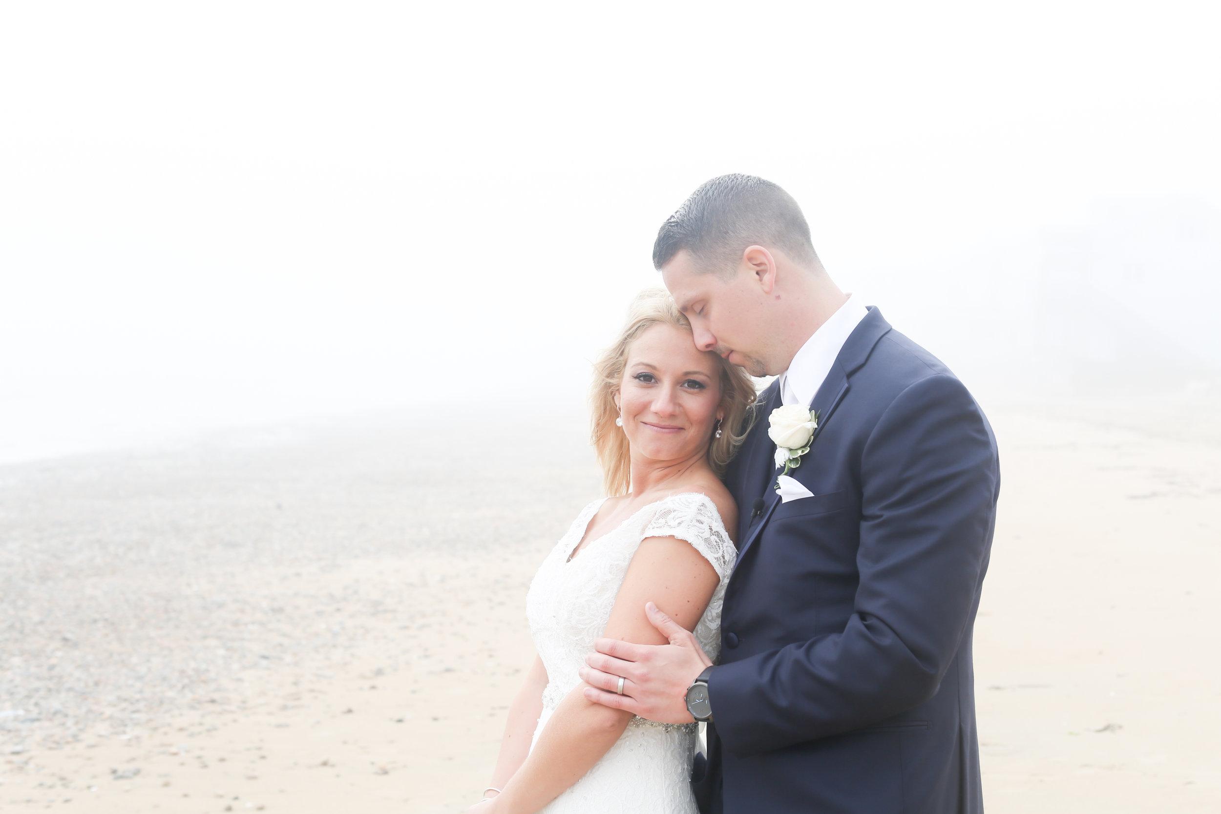 Megan & Scott's Wedding -553.jpg