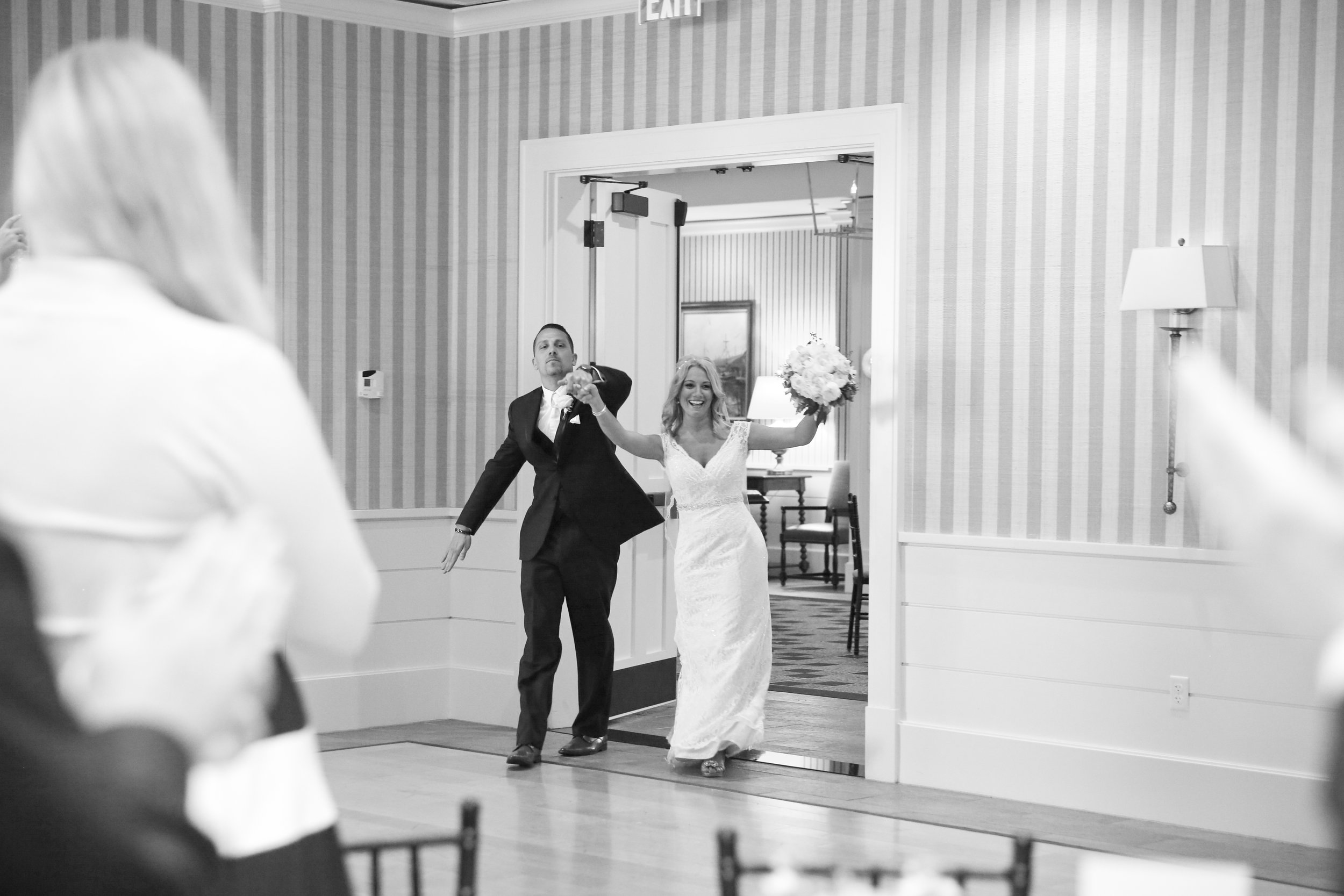 Megan & Scott's Wedding -664.jpg