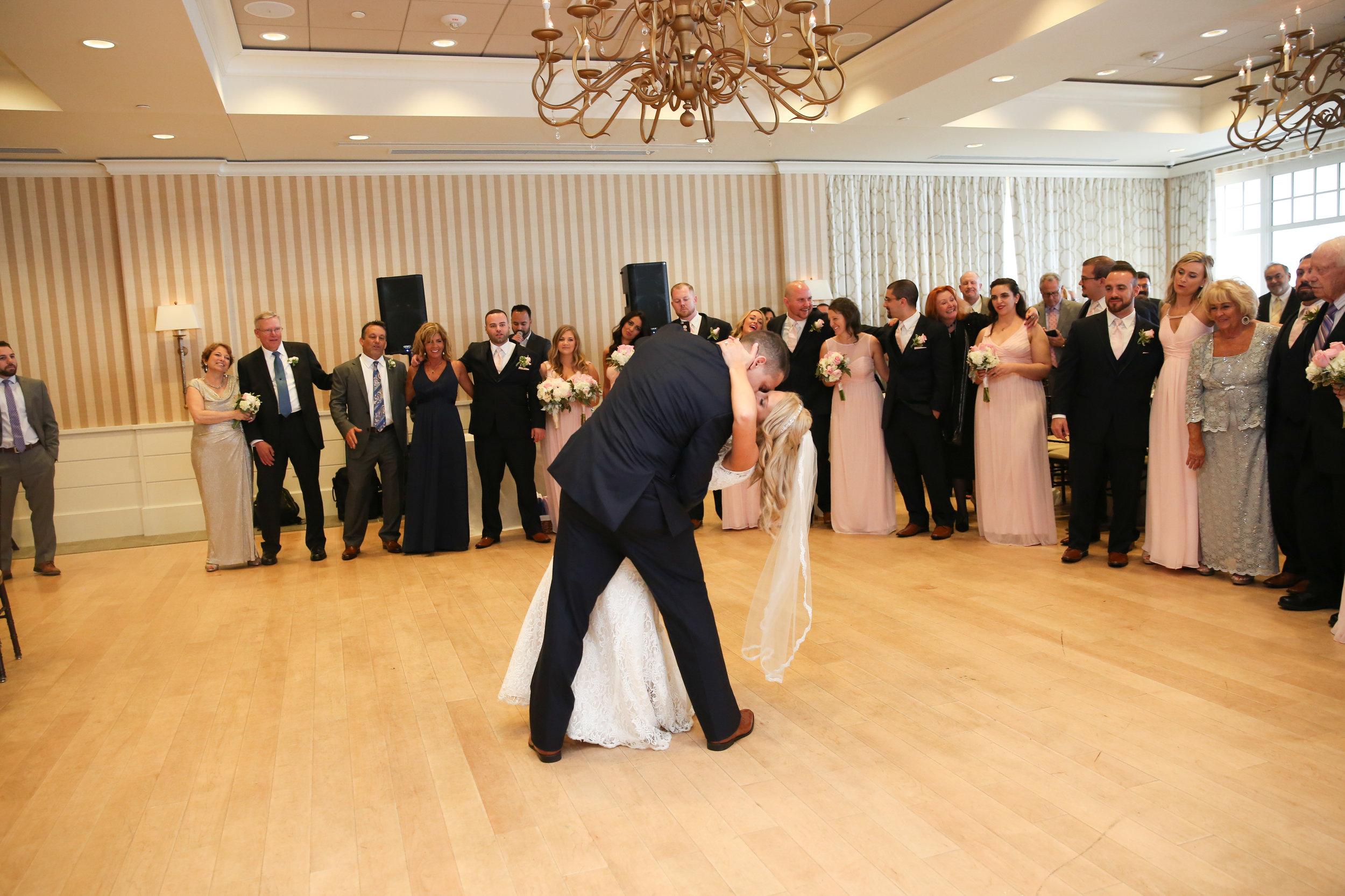 Megan & Scott's Wedding -716.jpg