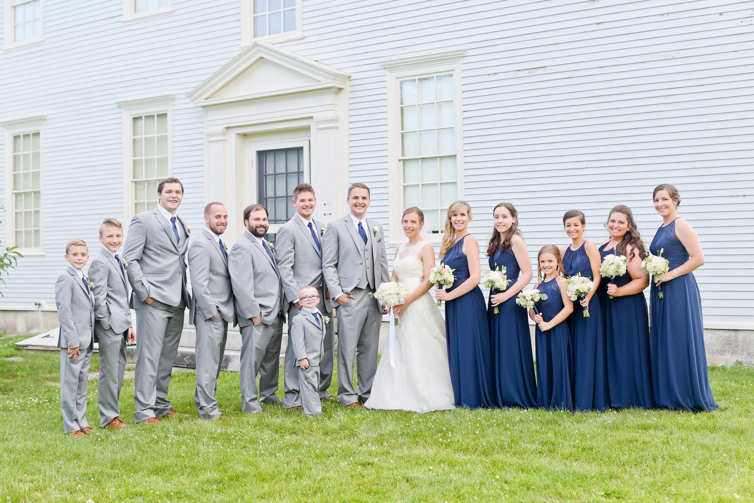 Nicole & Greg's Wedding-343.jpg