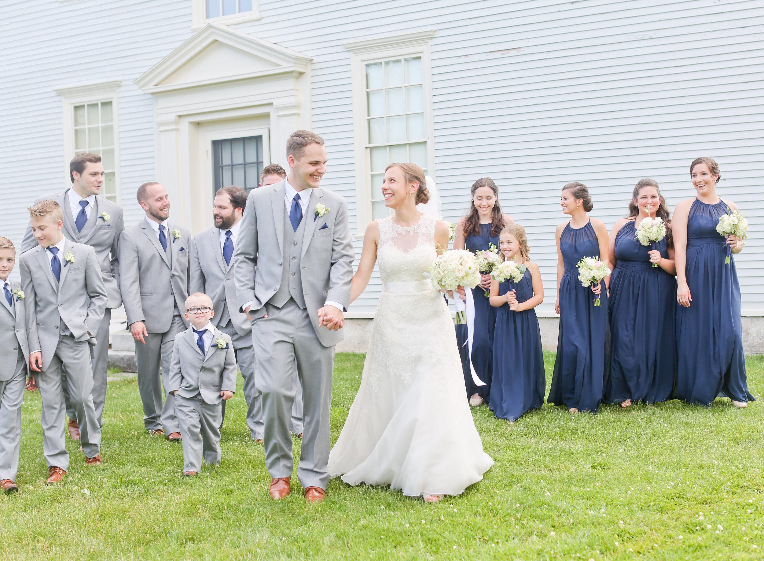 Nicole & Greg's Wedding-352.jpg