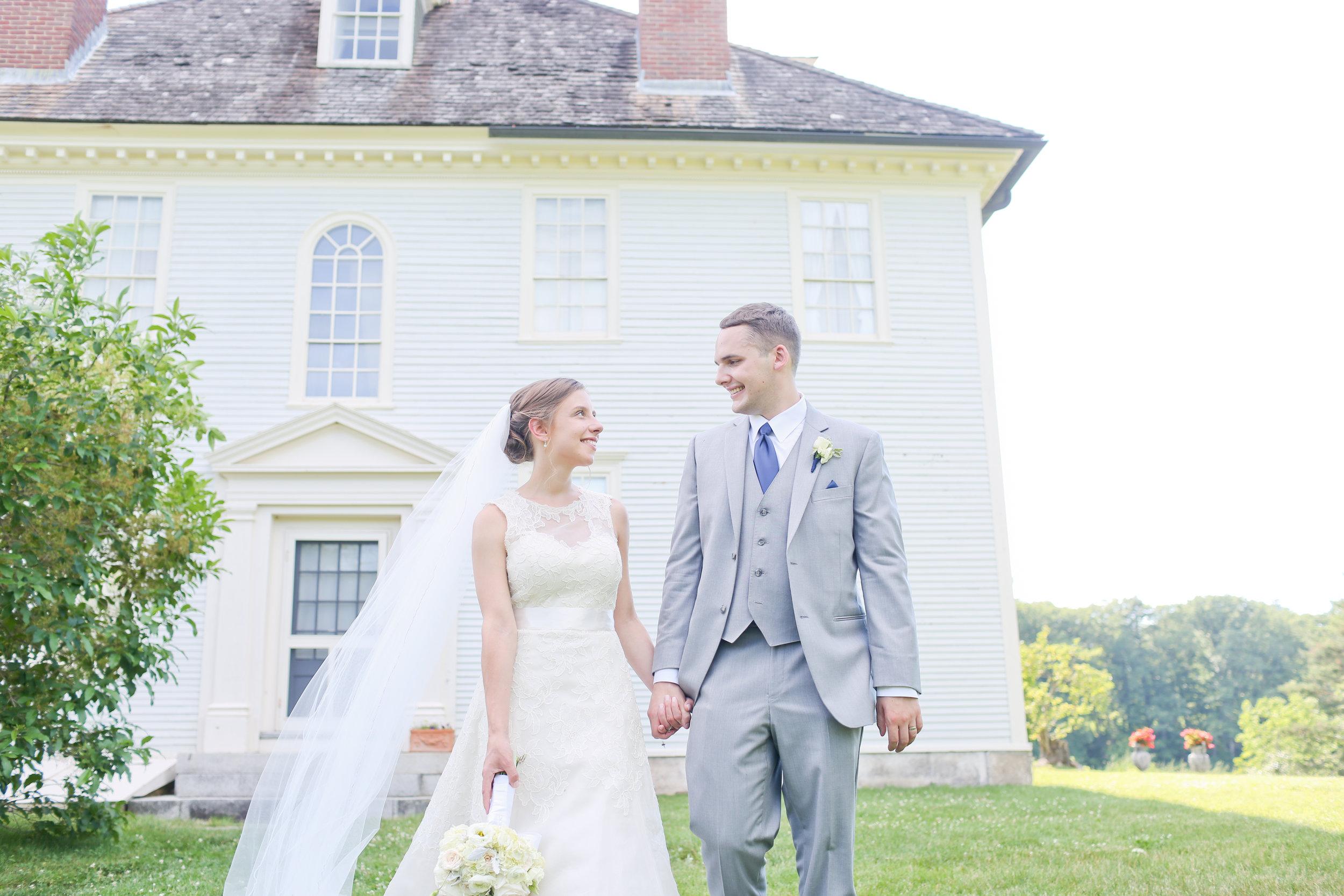 Nicole & Greg's Wedding-446.jpg