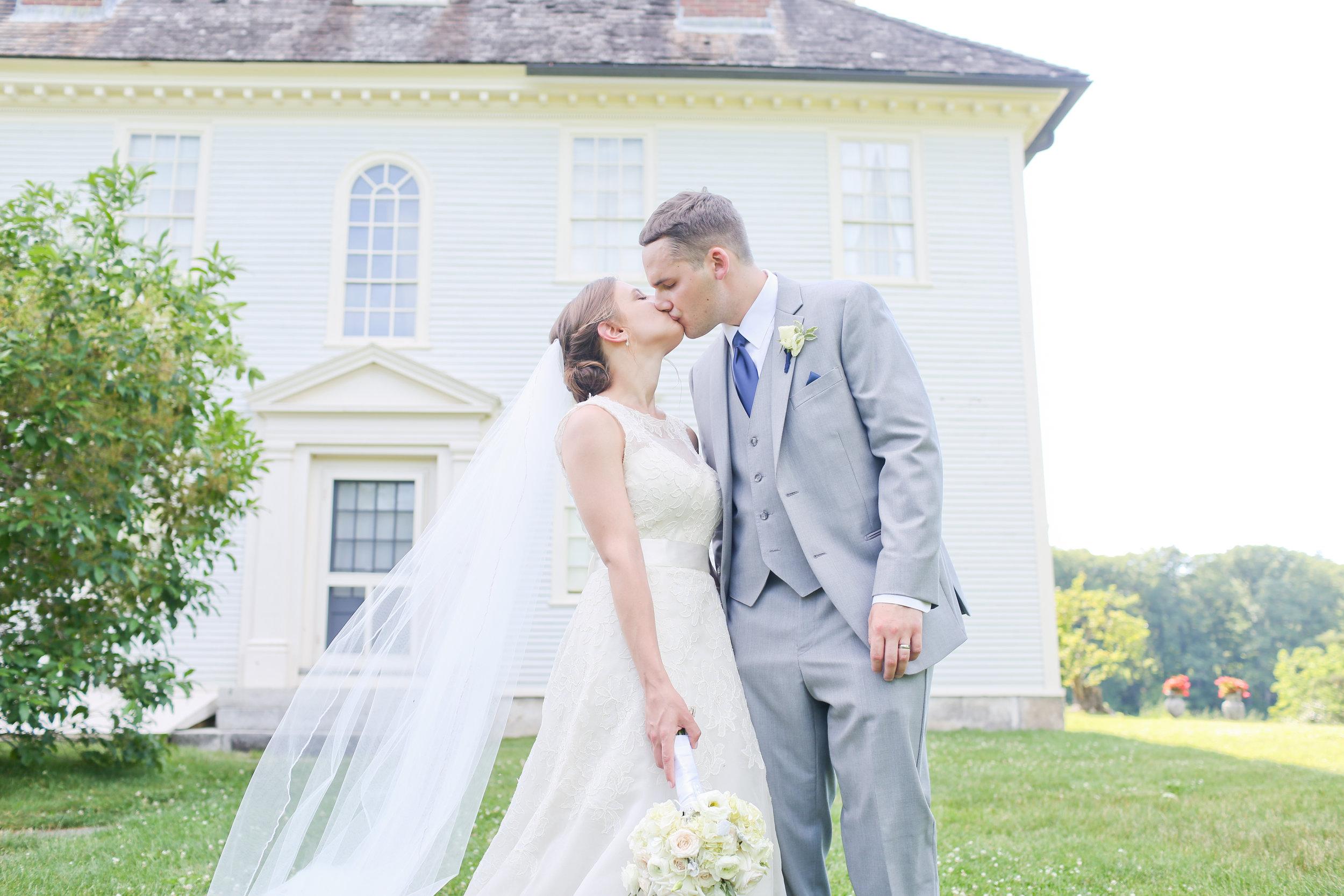 Nicole & Greg's Wedding-447.jpg
