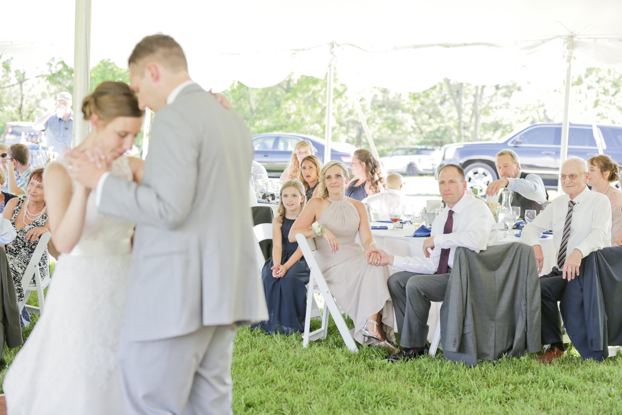 Nicole & Greg's Wedding-522.jpg
