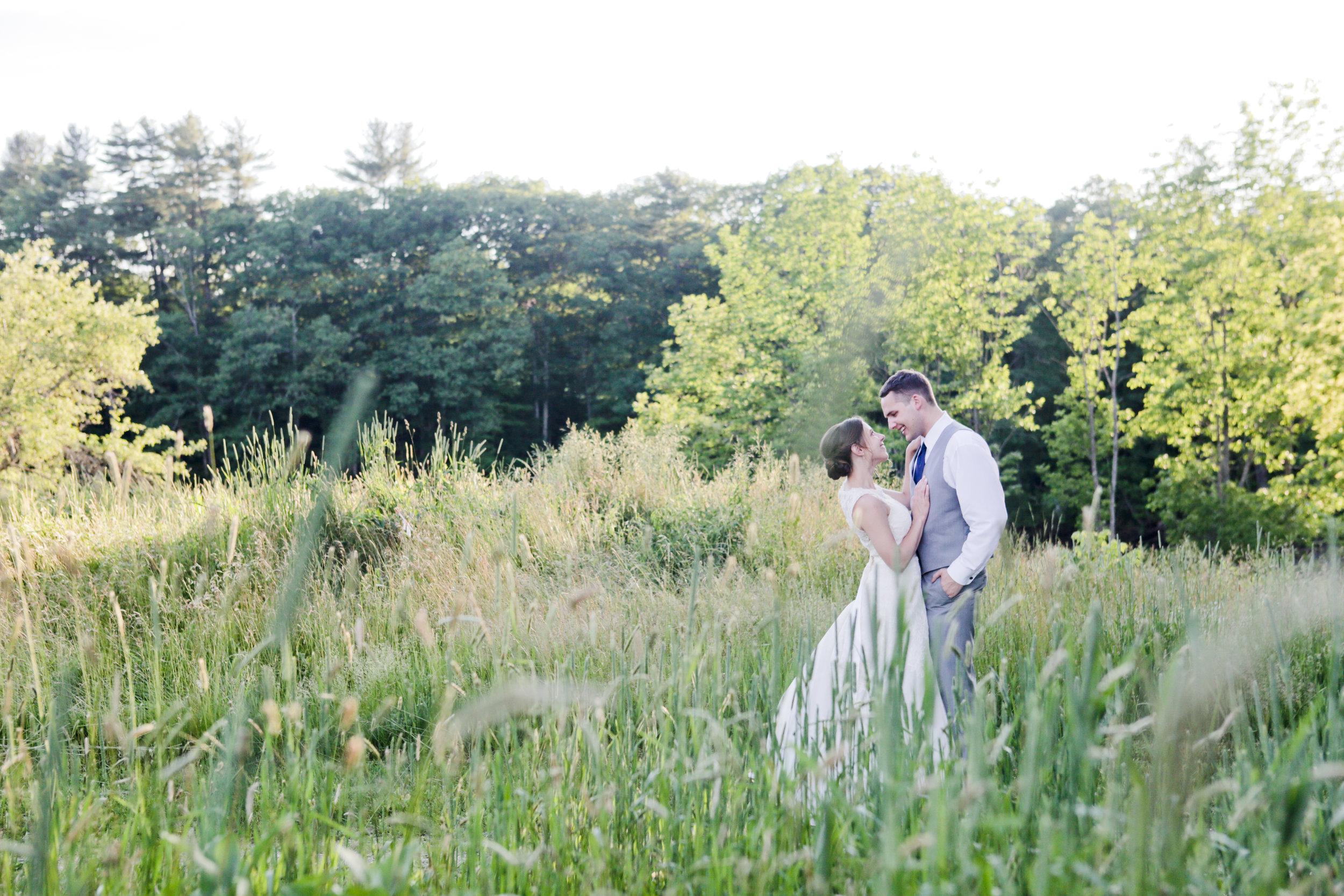 Nicole & Greg's Wedding-770.jpg