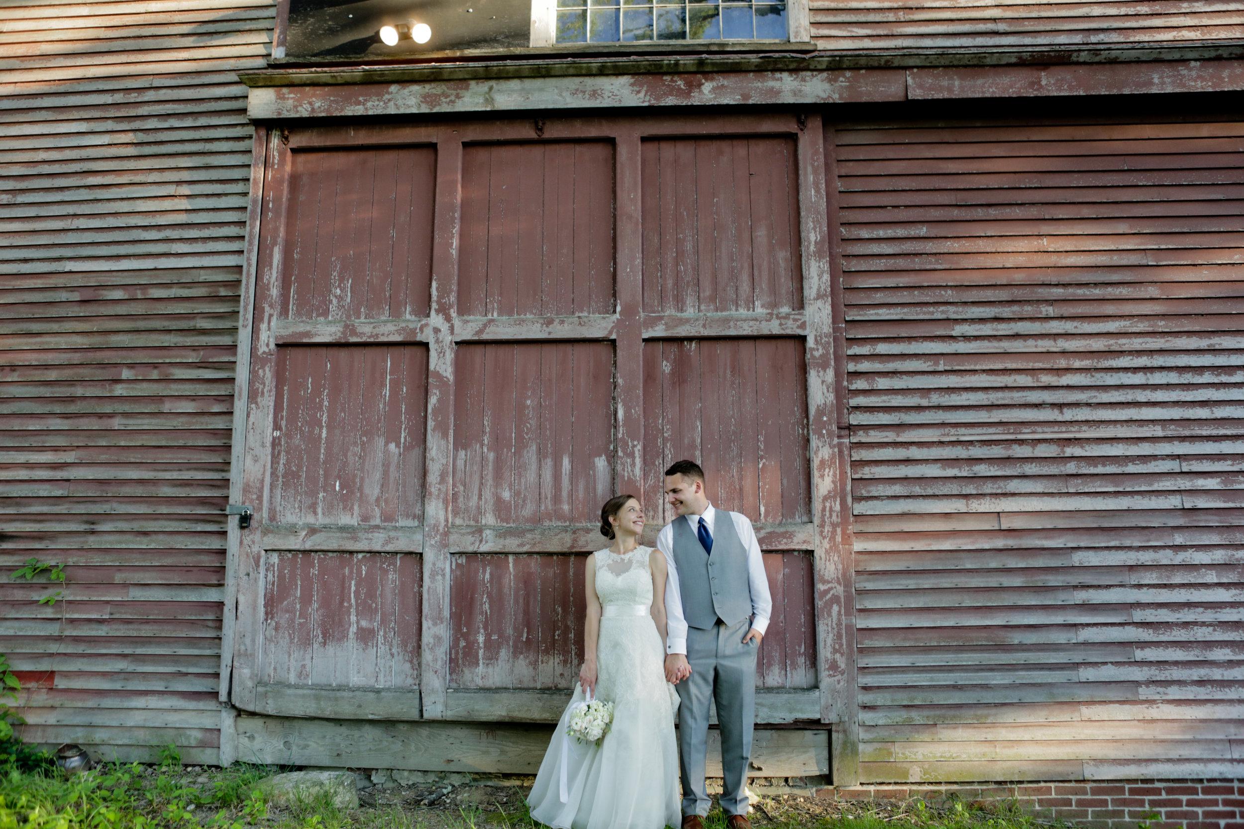 Nicole & Greg's Wedding-782.jpg