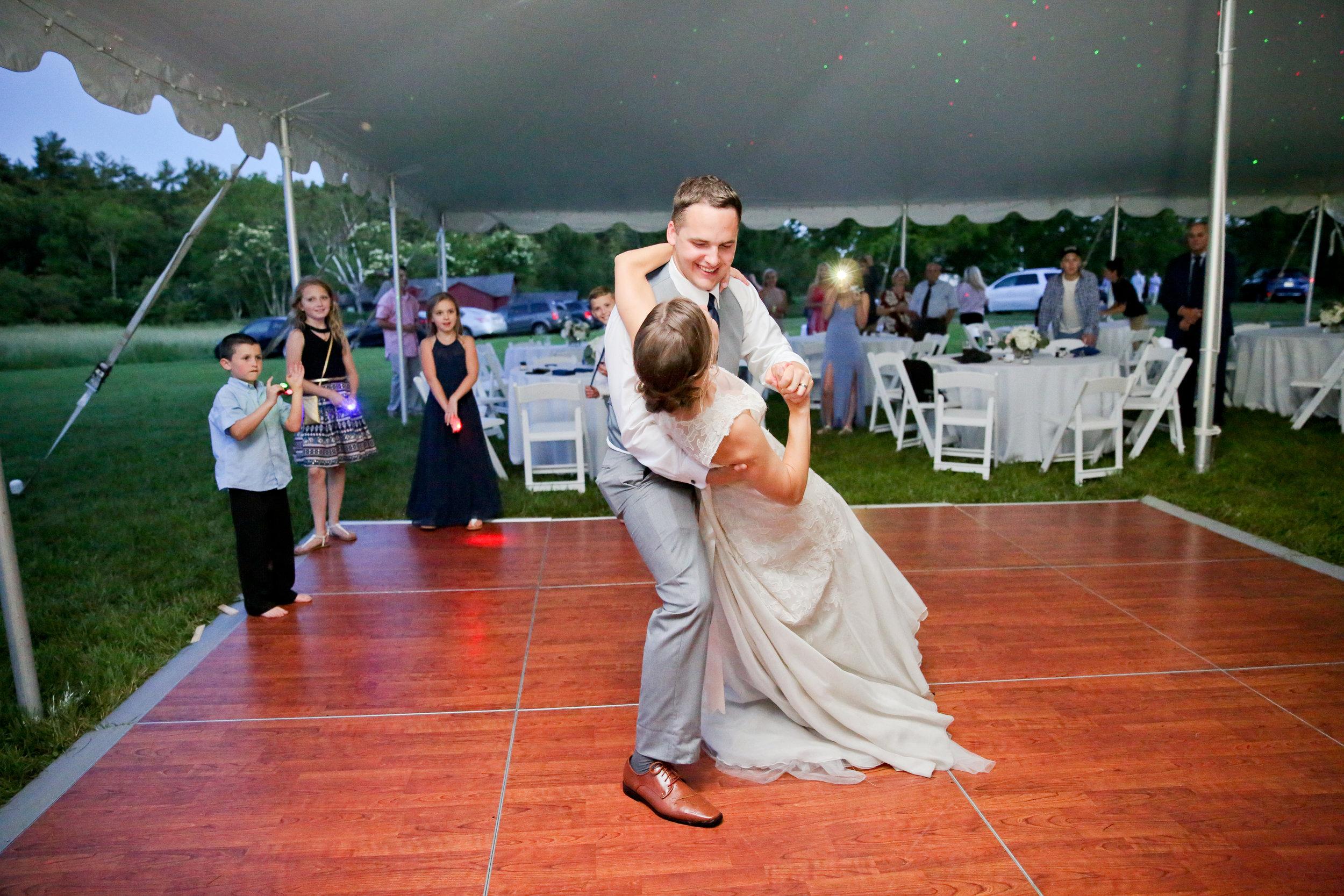 Nicole & Greg's Wedding-862.jpg