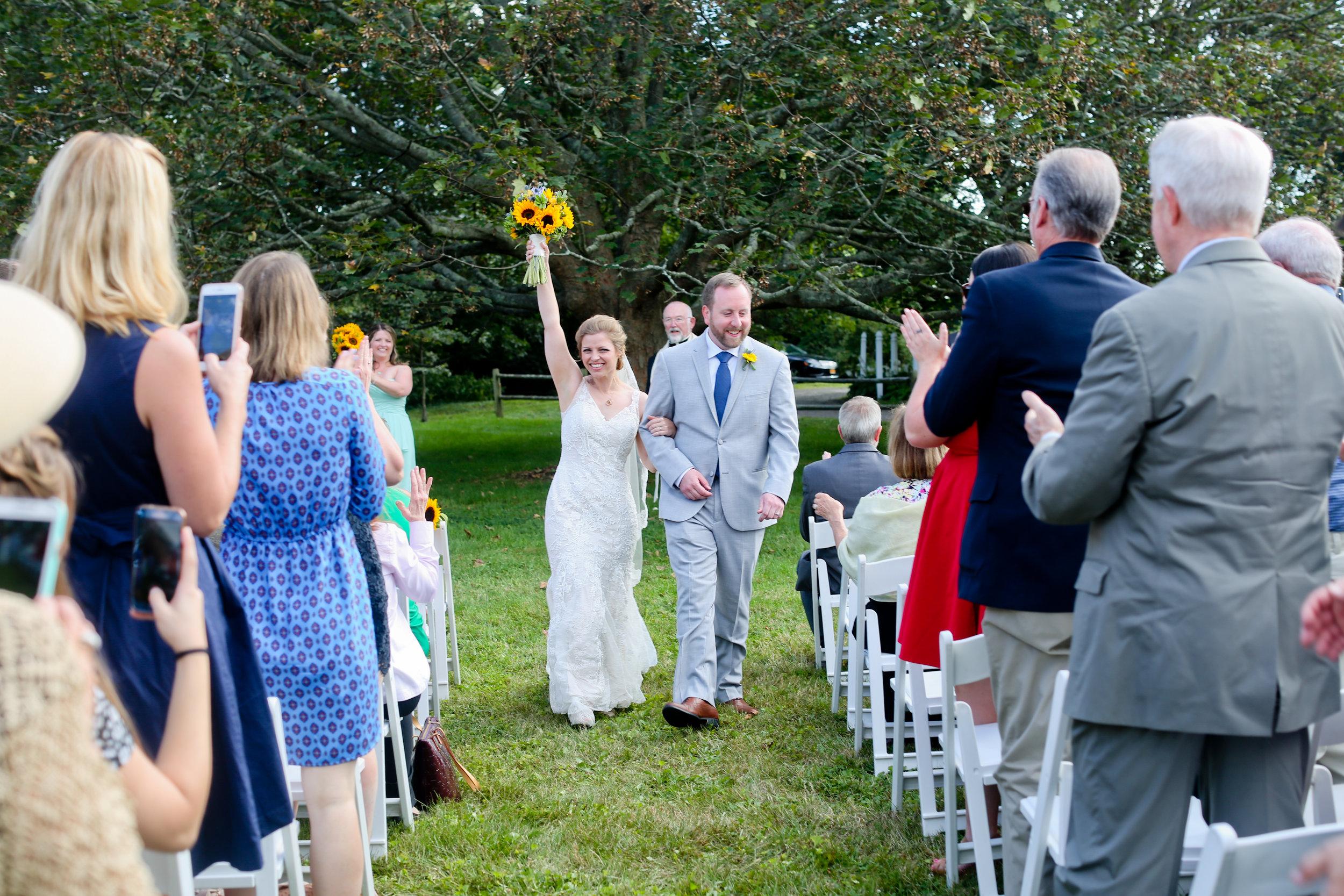 Trissa & Tim's Wedding-394.jpg