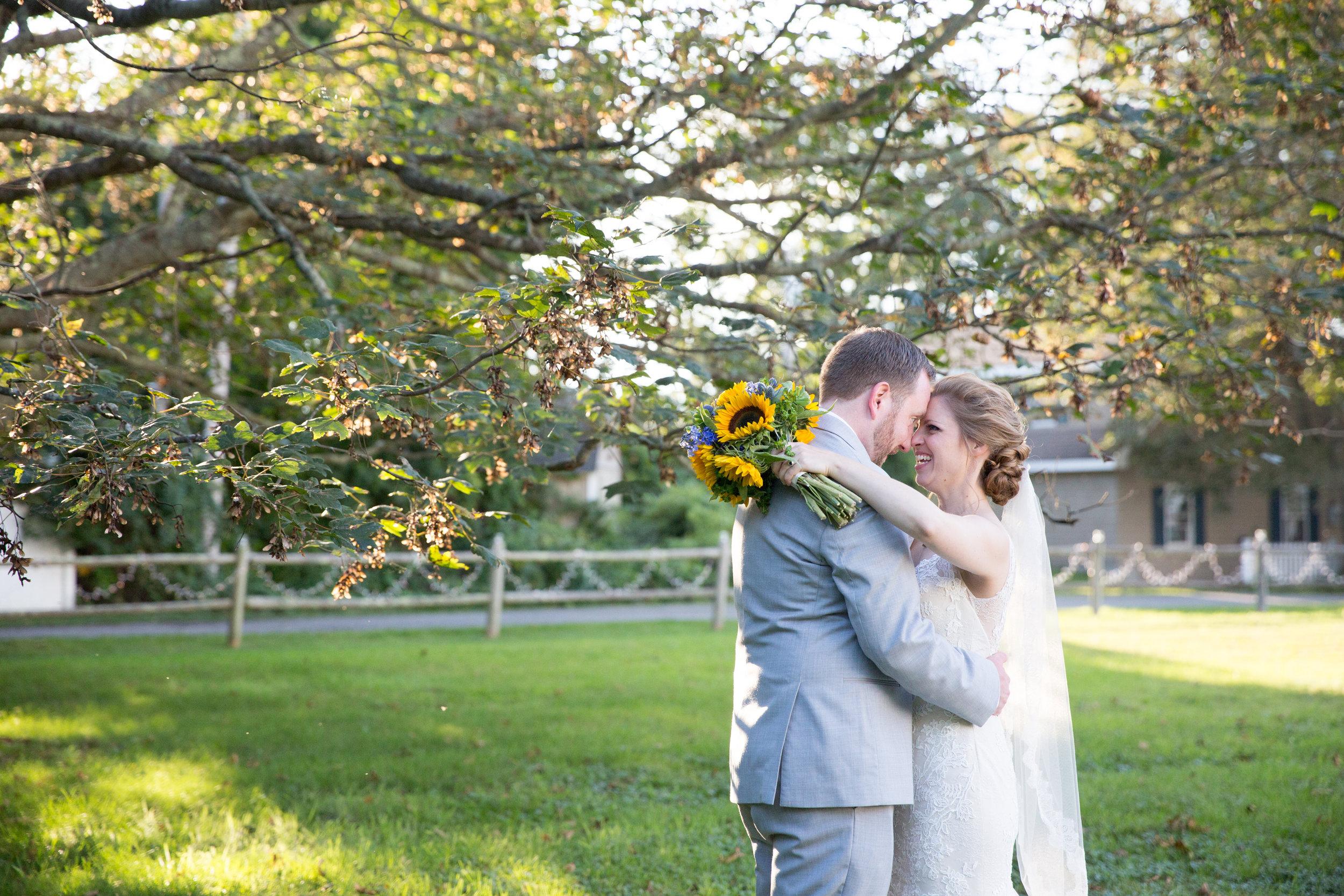 Trissa & Tim's Wedding-548.jpg