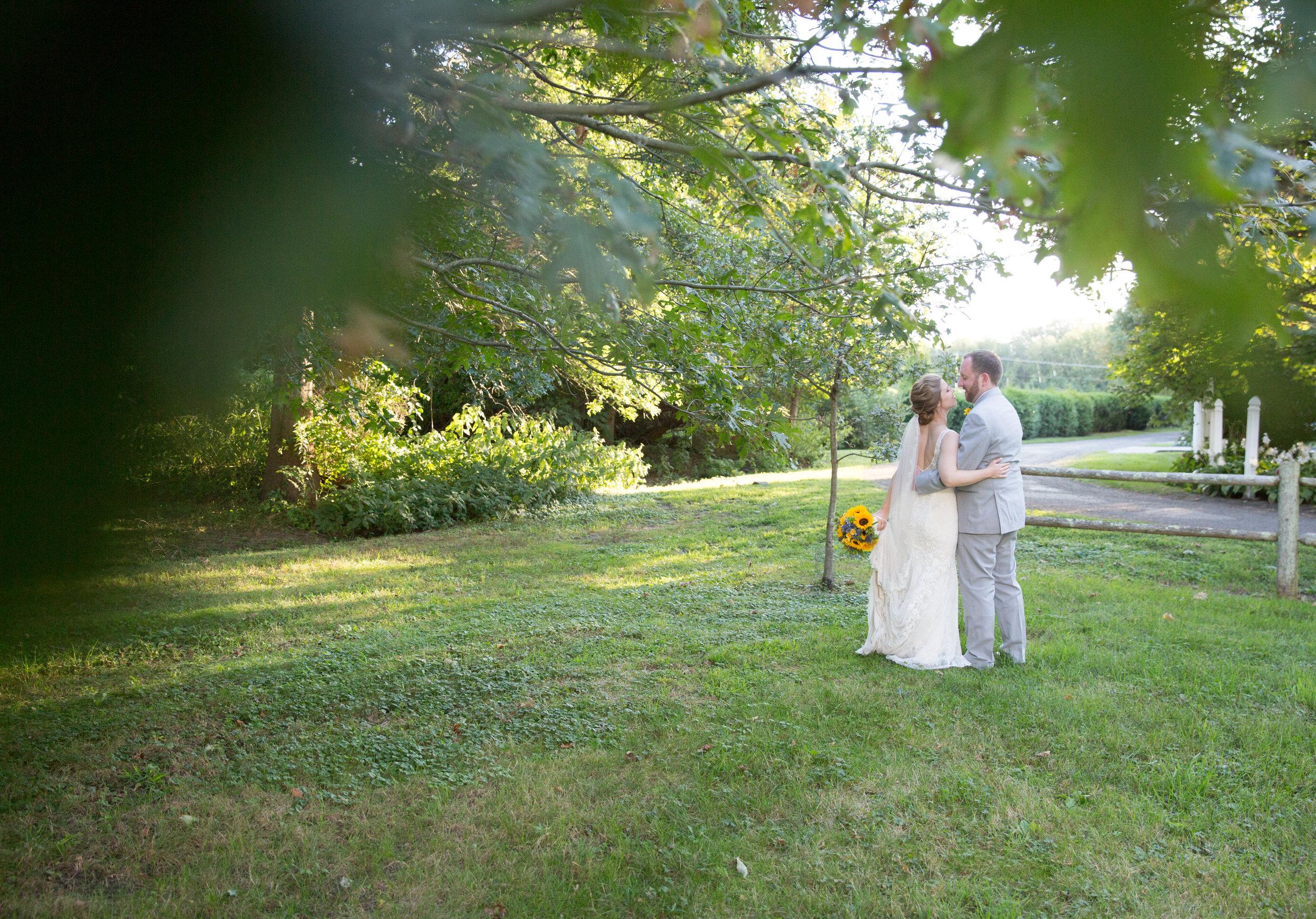 Trissa & Tim's Wedding-561.jpg