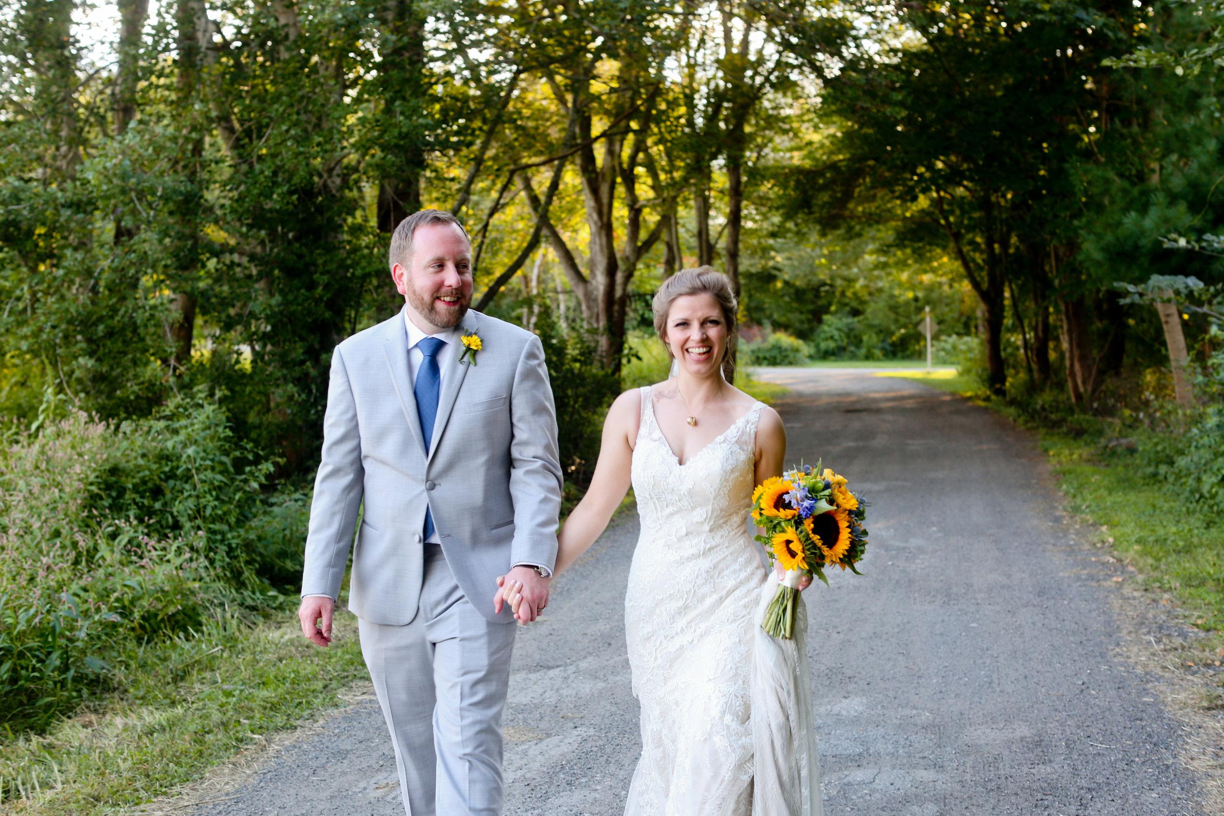 Trissa & Tim's Wedding-595.jpg