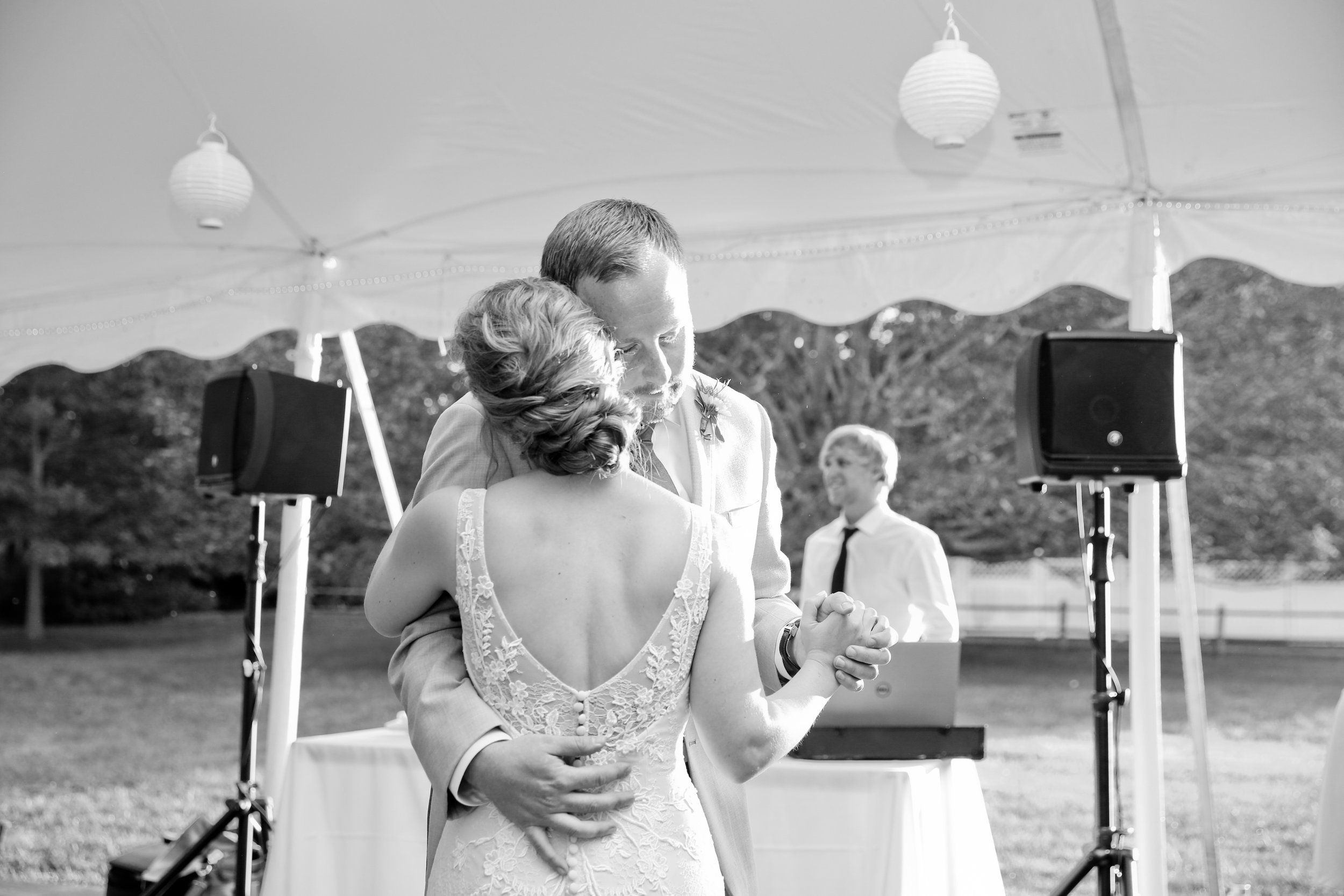 Trissa & Tim's Wedding-674.jpg