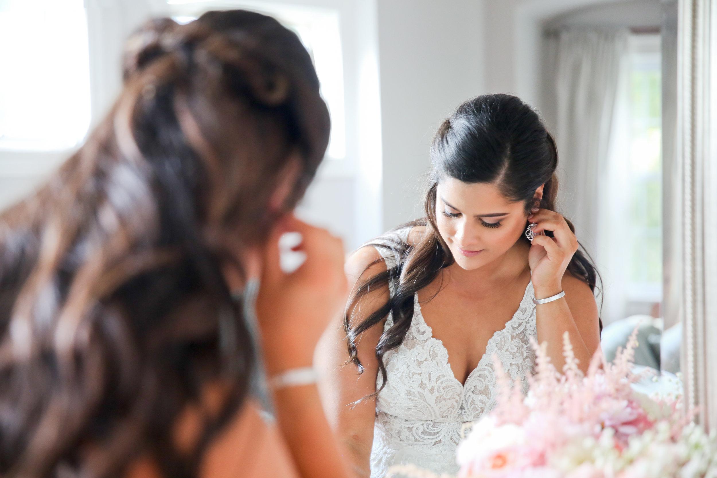 Danielle & Ryan's Wedding -117.jpg