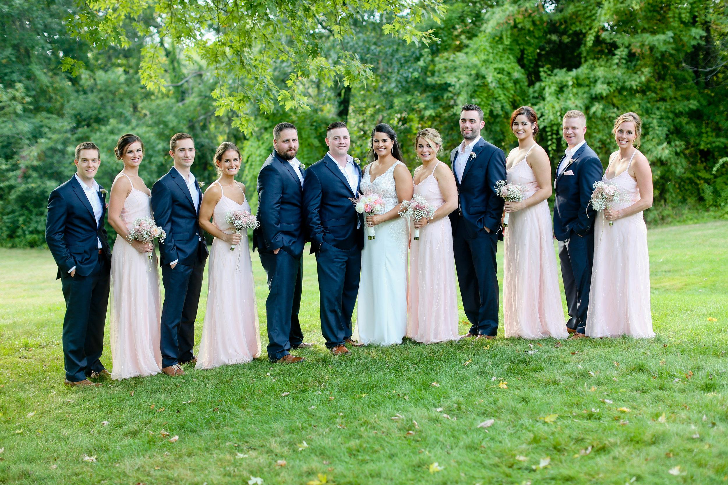 Danielle & Ryan's Wedding -335.jpg