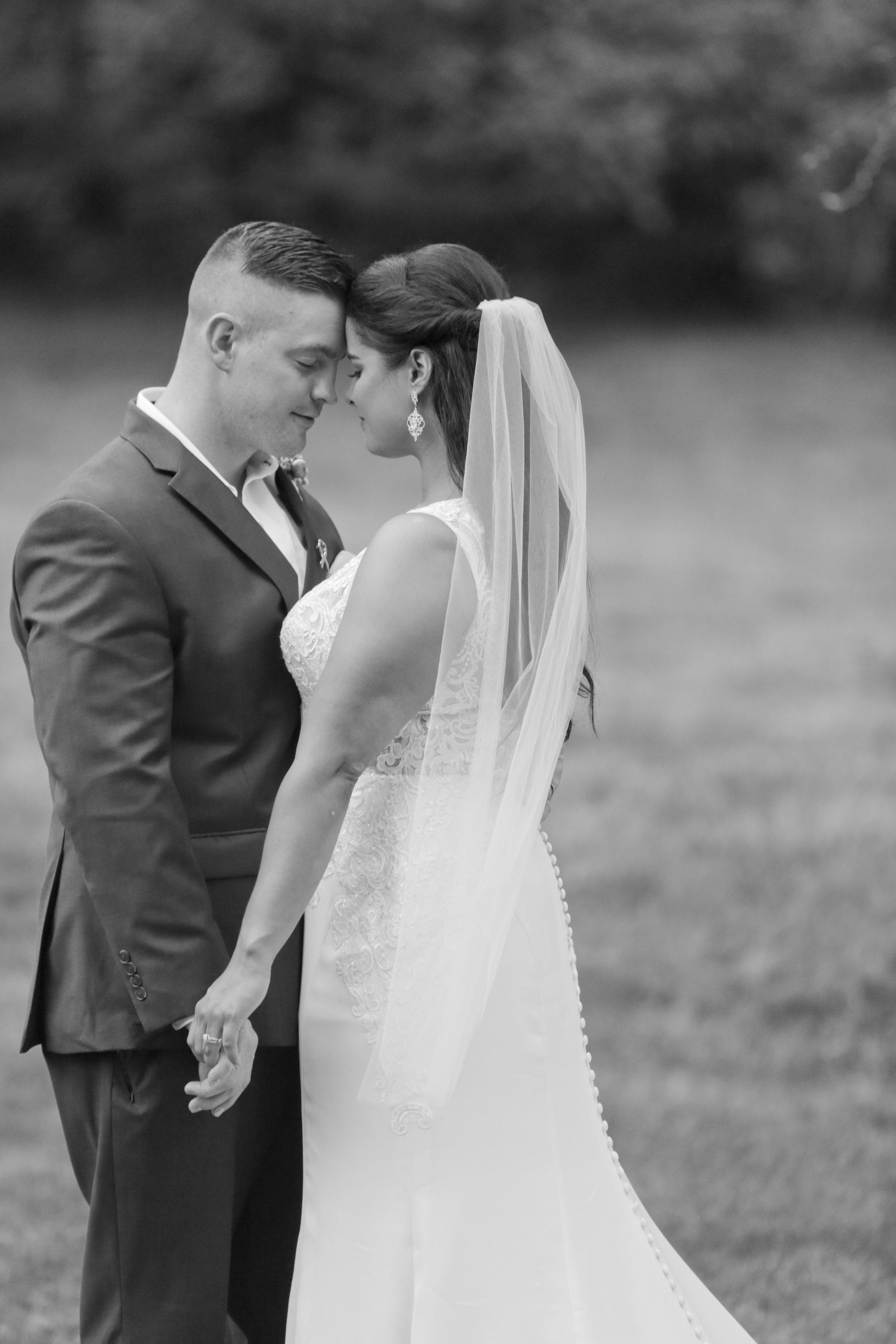 Danielle & Ryan's Wedding -544.jpg