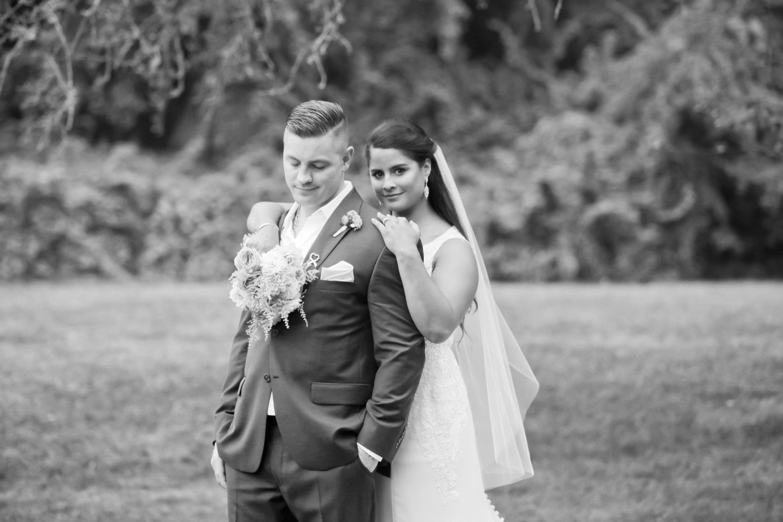 Danielle & Ryan's Wedding -549.jpg