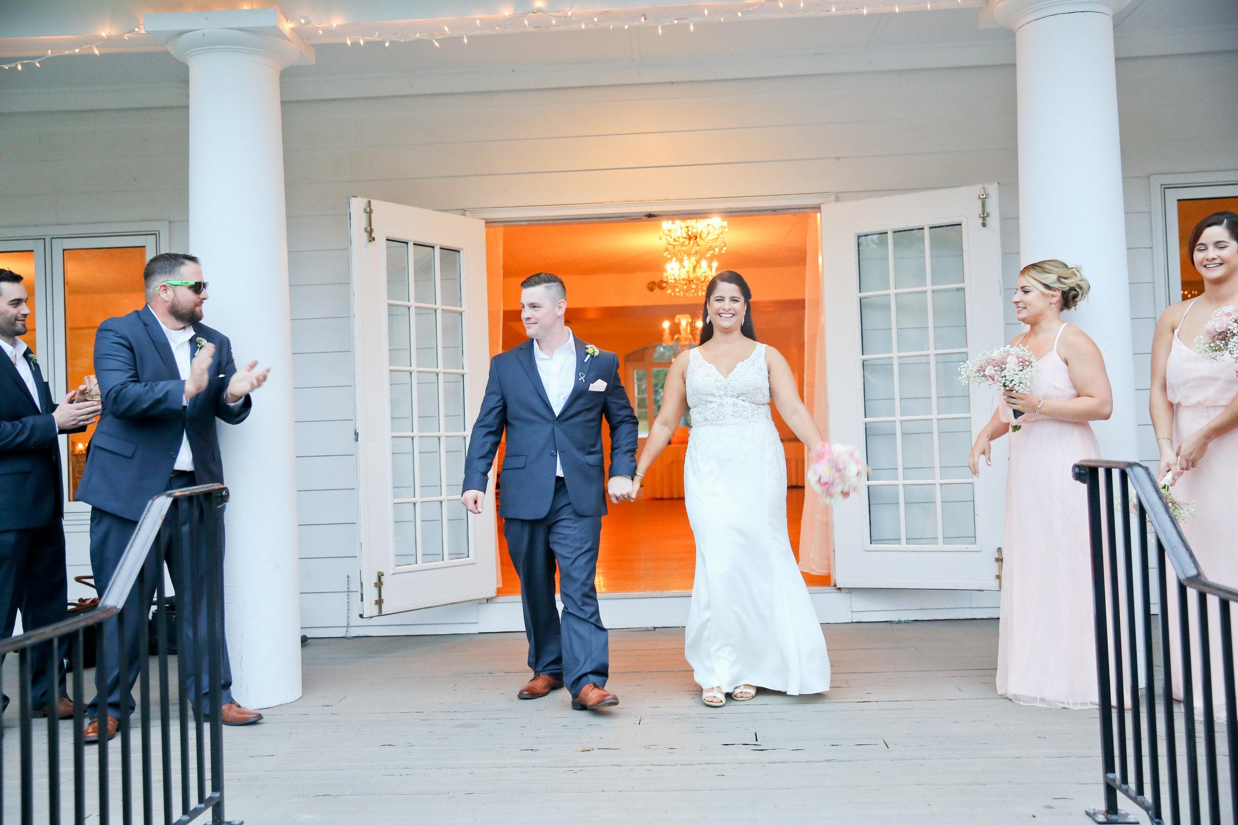 Danielle & Ryan's Wedding -611.jpg