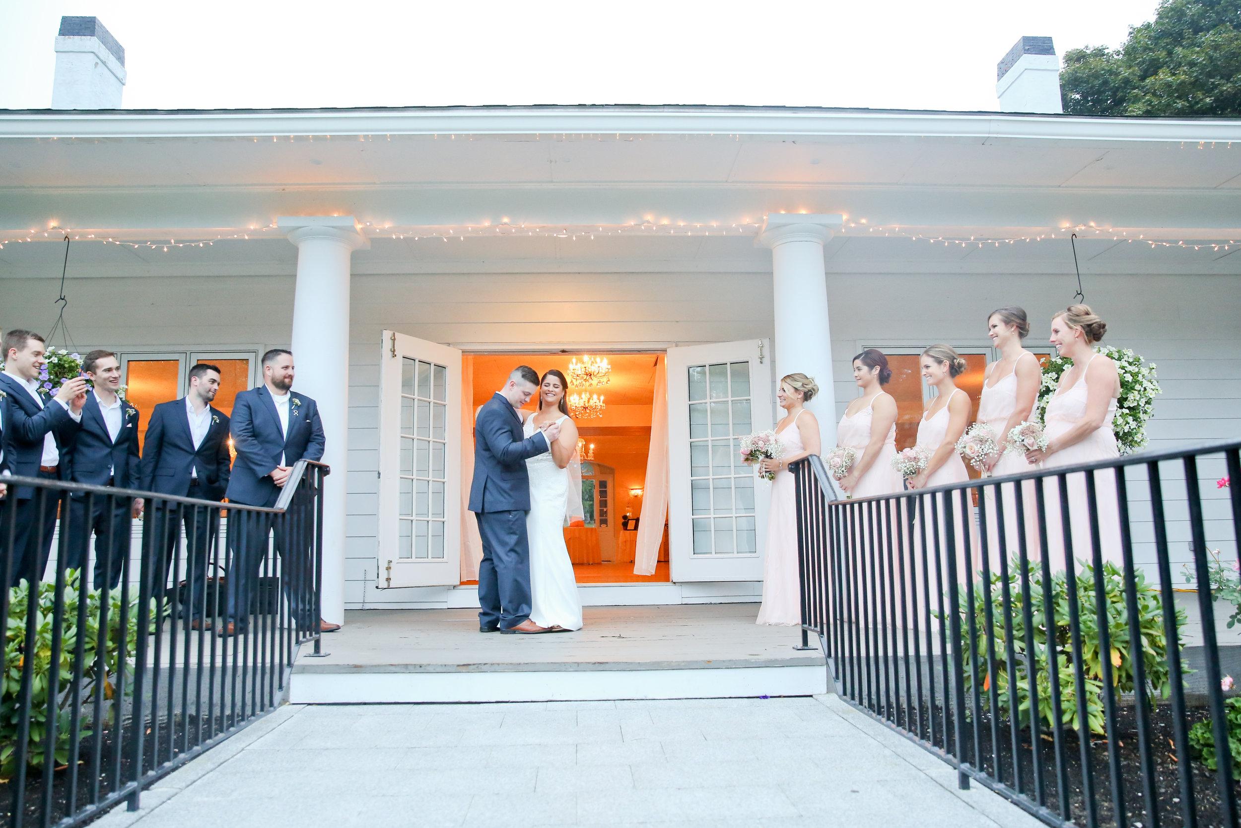 Danielle & Ryan's Wedding -622.jpg