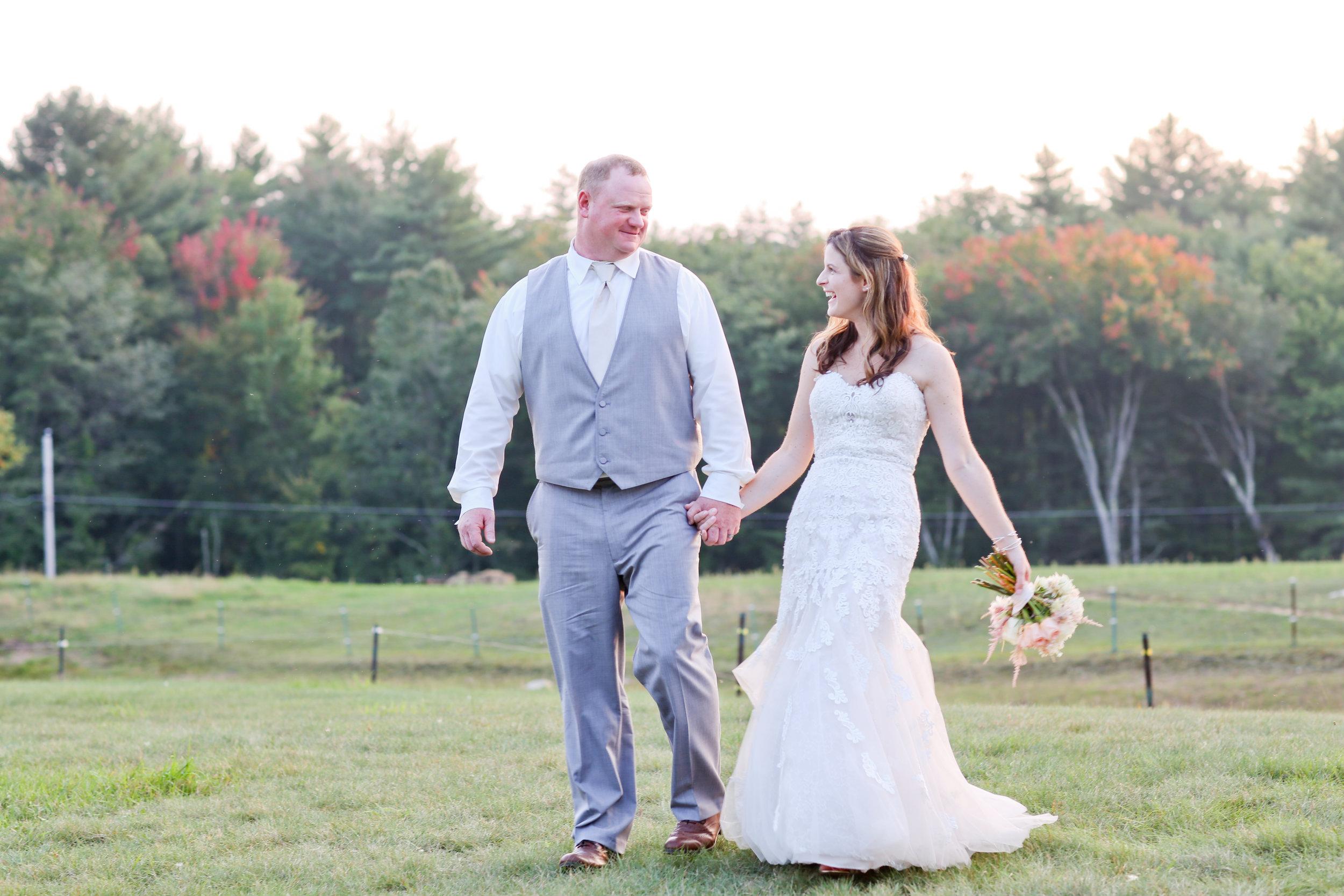 Jill & Kevin's Wedding -673.jpg