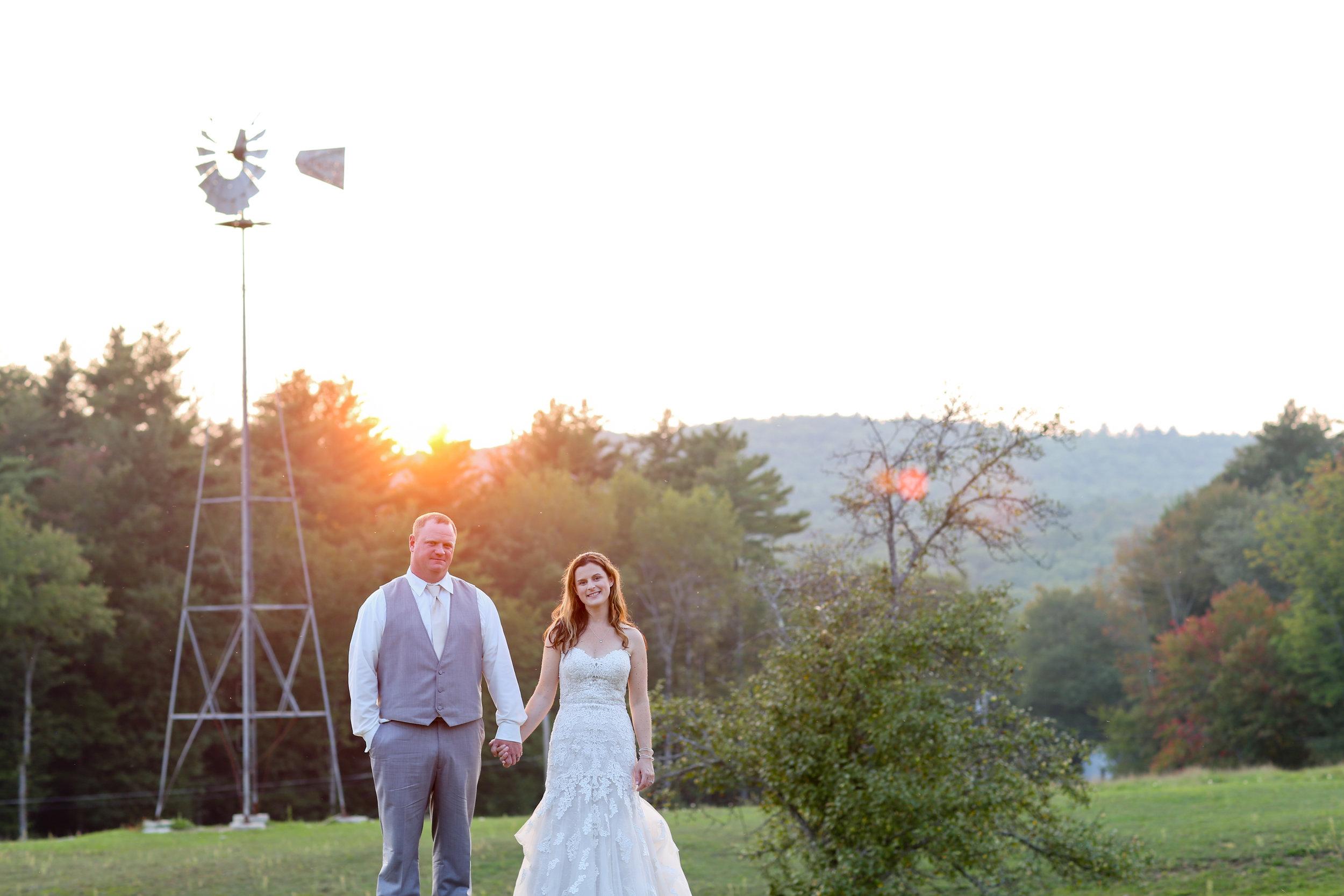 Jill & Kevin's Wedding -668.jpg