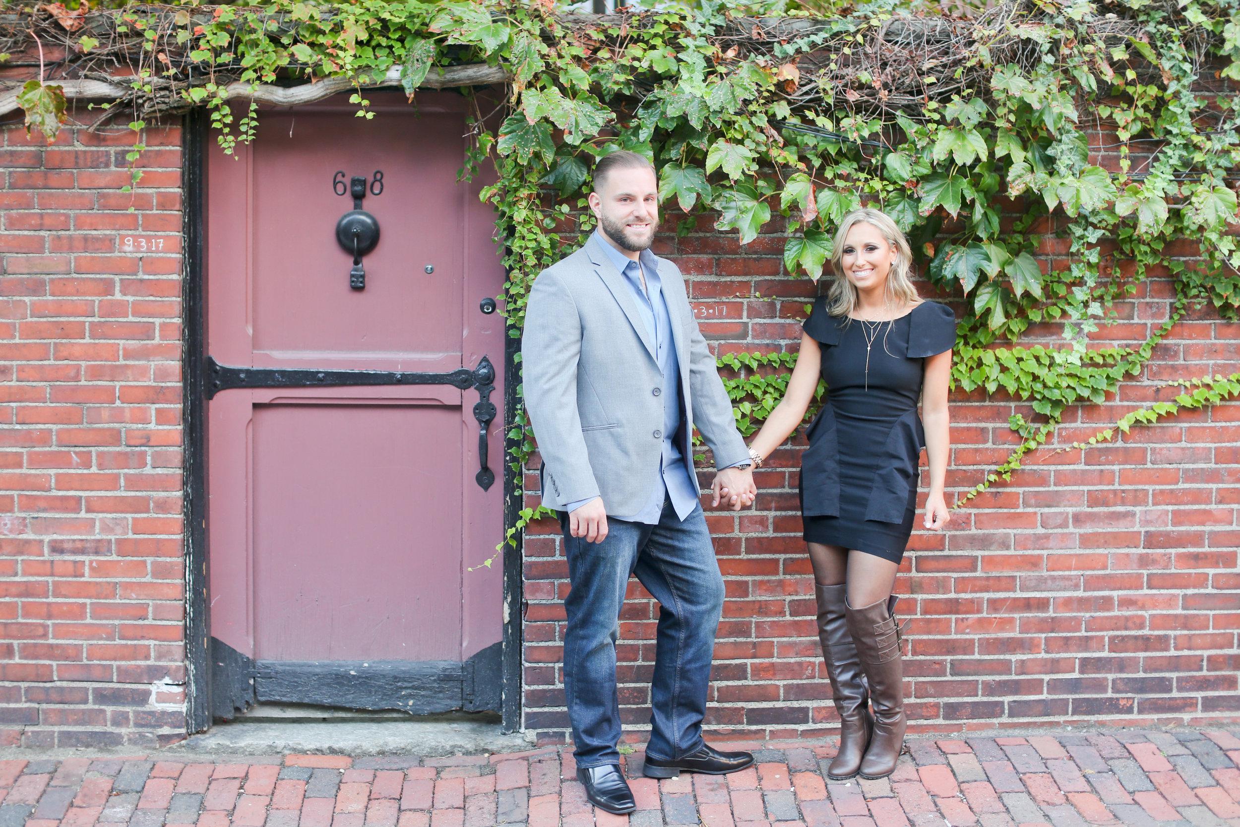 Clarissa & Eddie Engaged-1.jpg