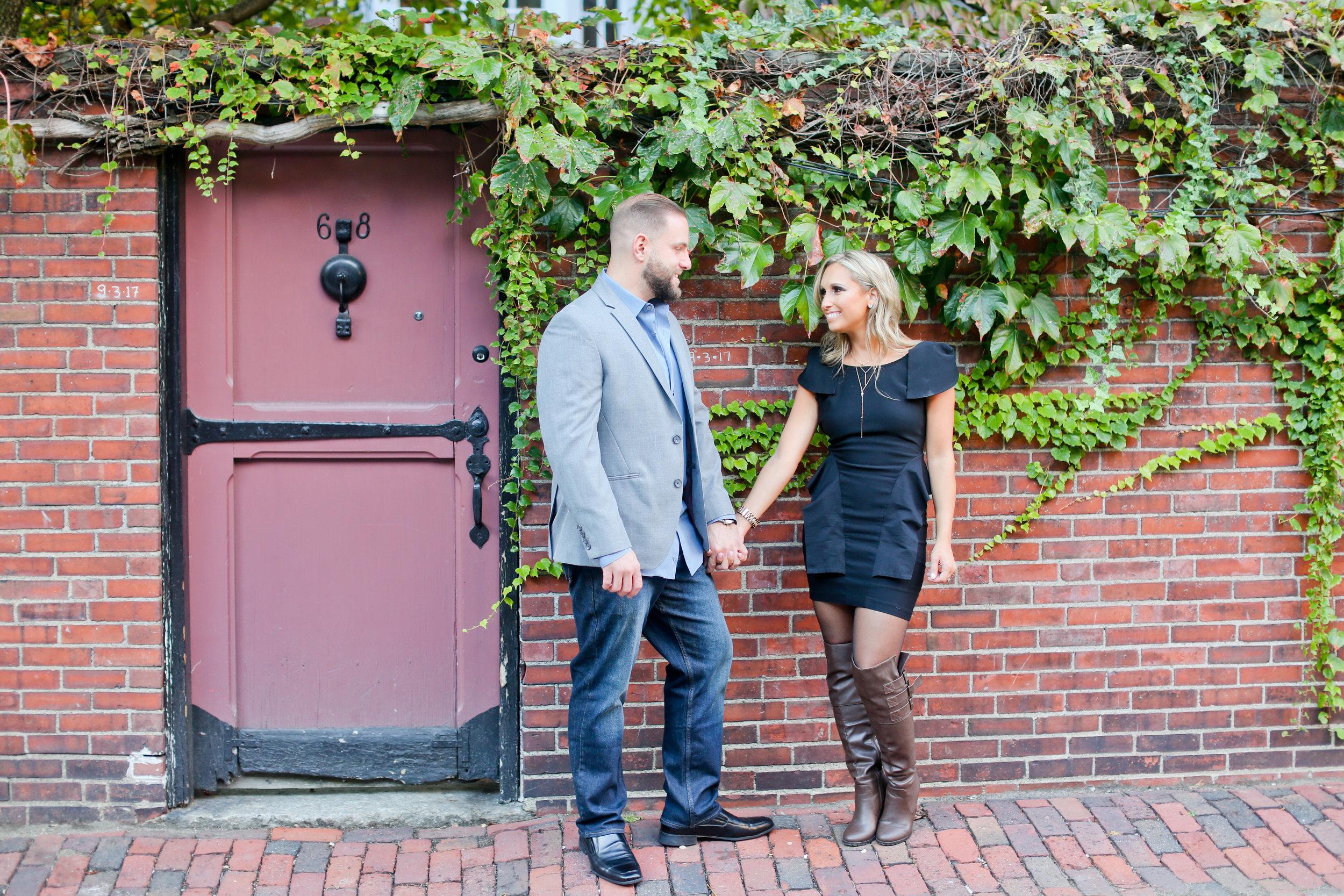 Clarissa & Eddie Engaged-3.jpg