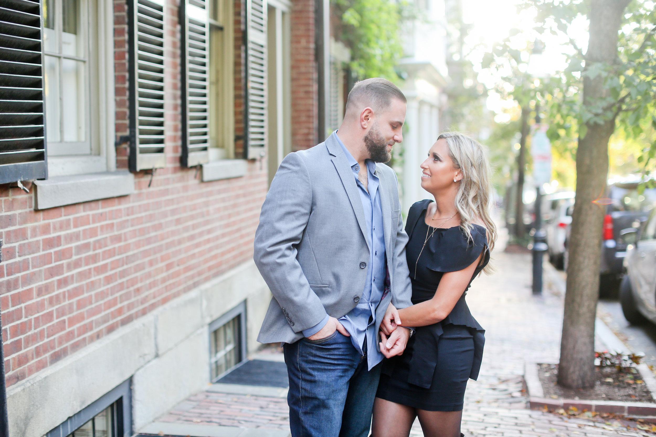 Clarissa & Eddie Engaged-24.jpg