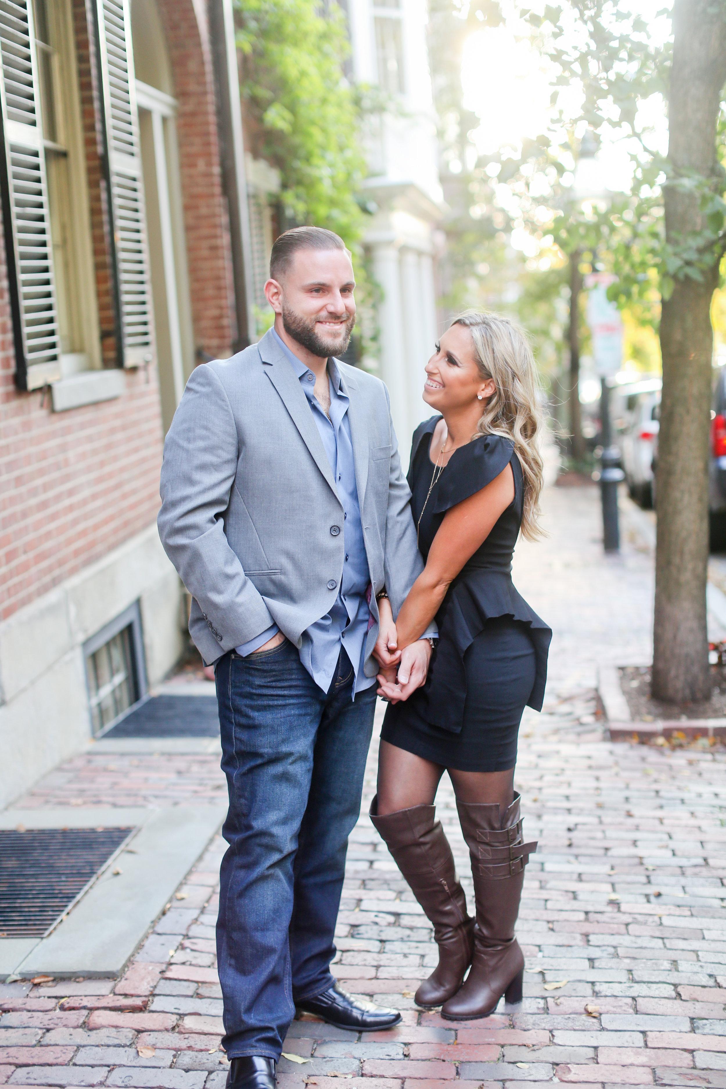 Clarissa & Eddie Engaged-25.jpg