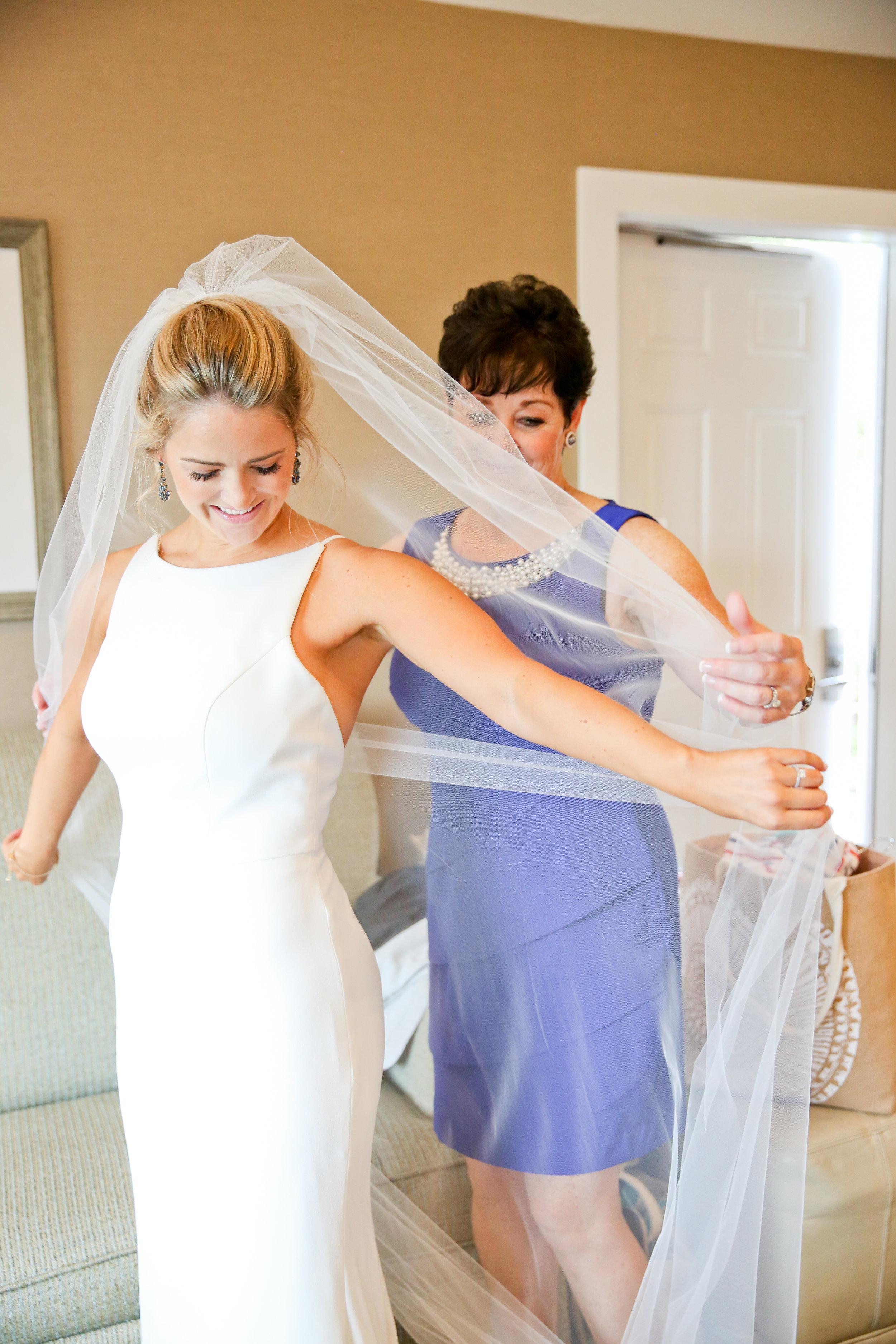 Casey & Jack's Wedding -56.jpg