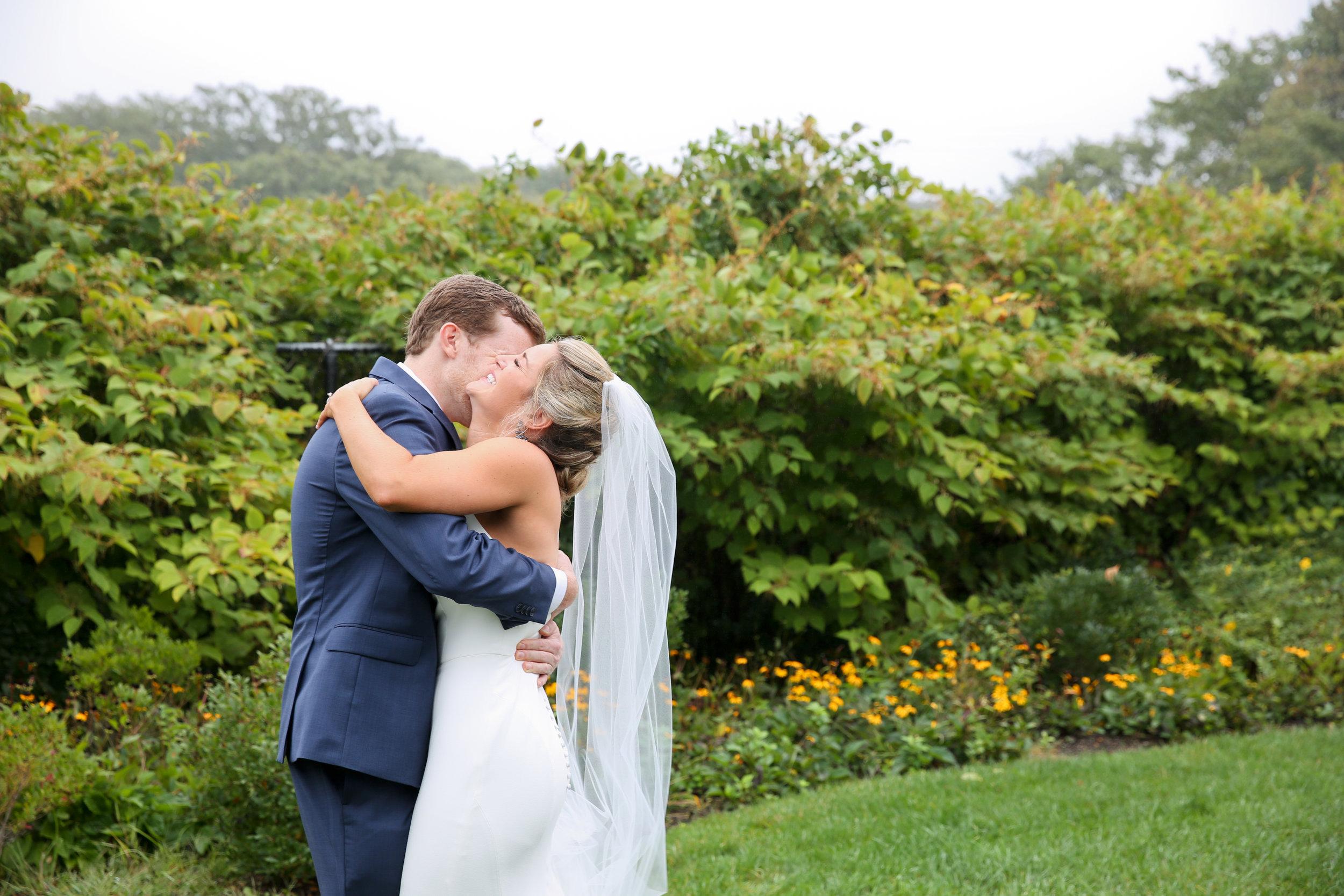 Casey & Jack's Wedding -81.jpg